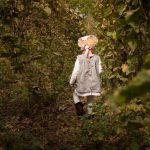 batch_Valentina Efrem - Căutare