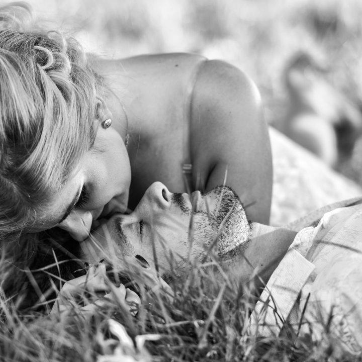 Mirela &  Andrei , o frumoasa poveste de dragoste