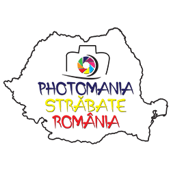 PhotoMania Strabate Romania