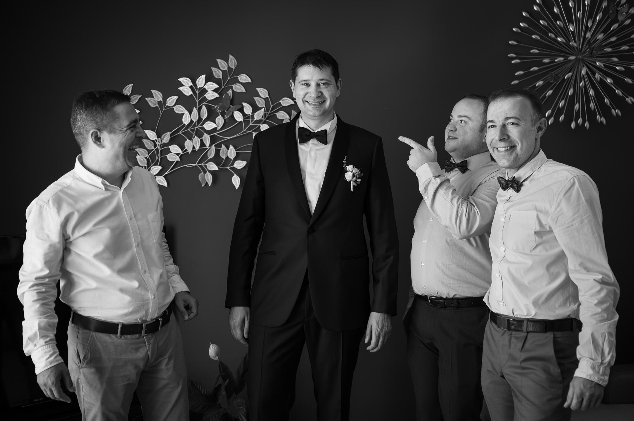fotograf nunta franta (10)