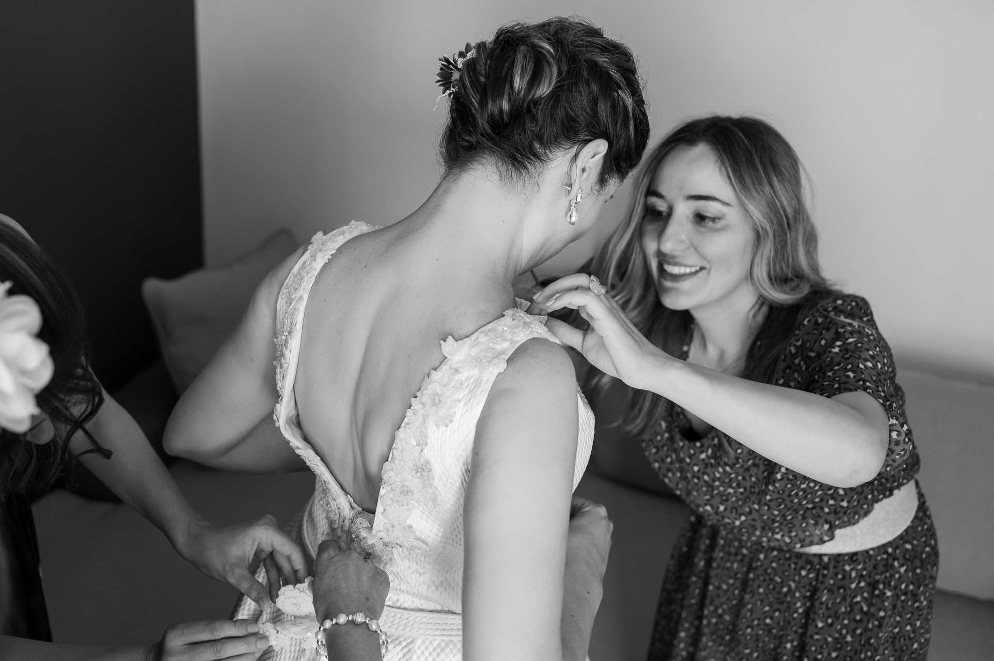 fotograf nunta franta (14)