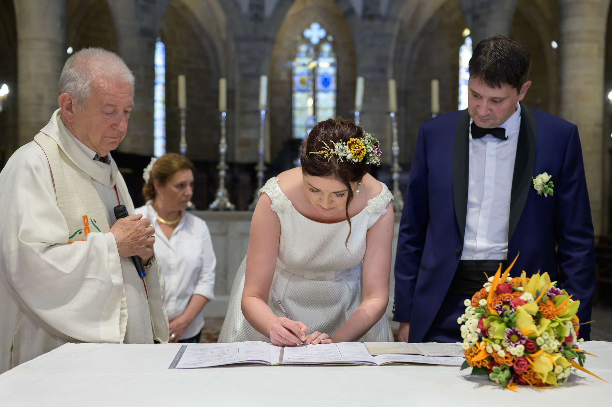 fotograf nunta franta (19)
