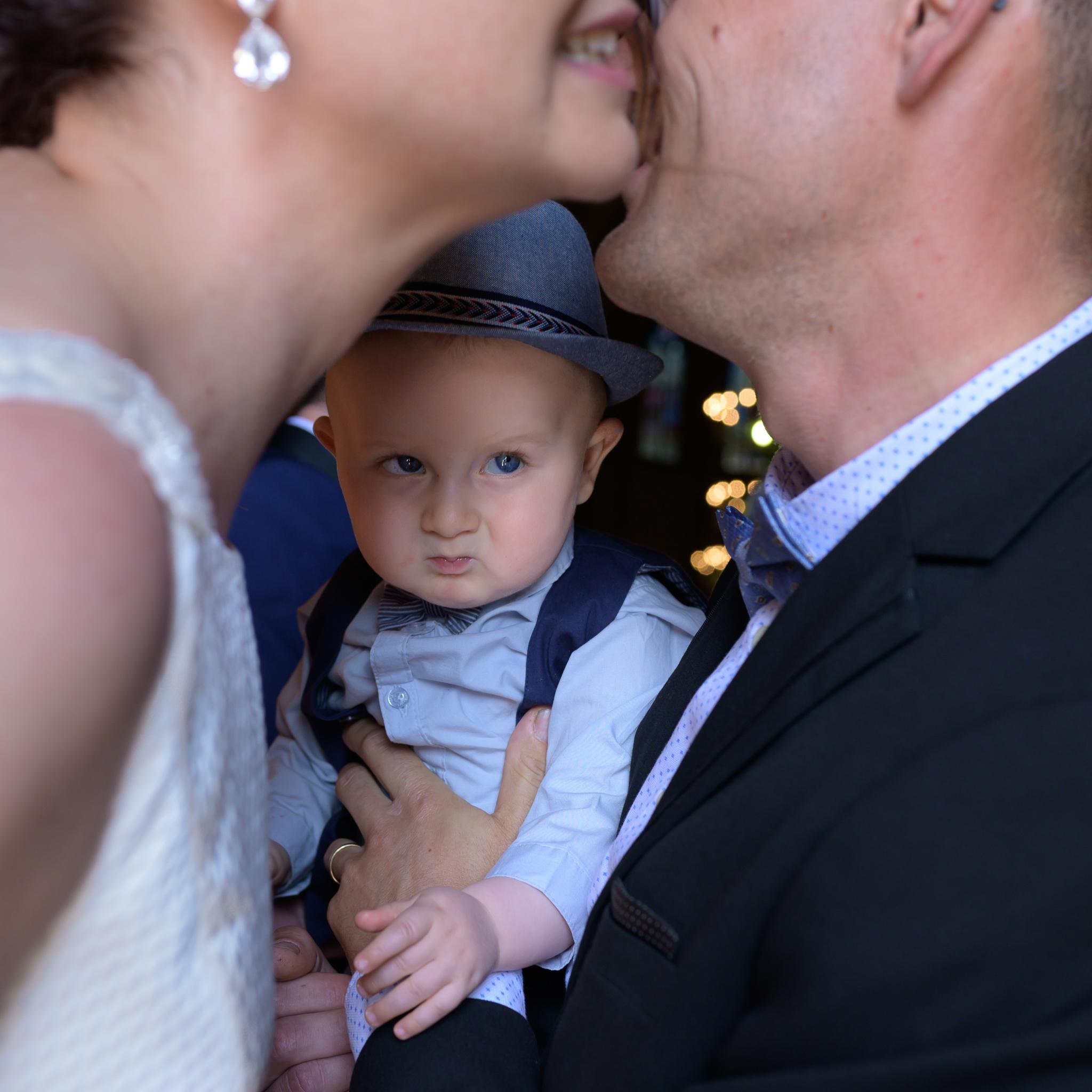 fotograf nunta franta (23)