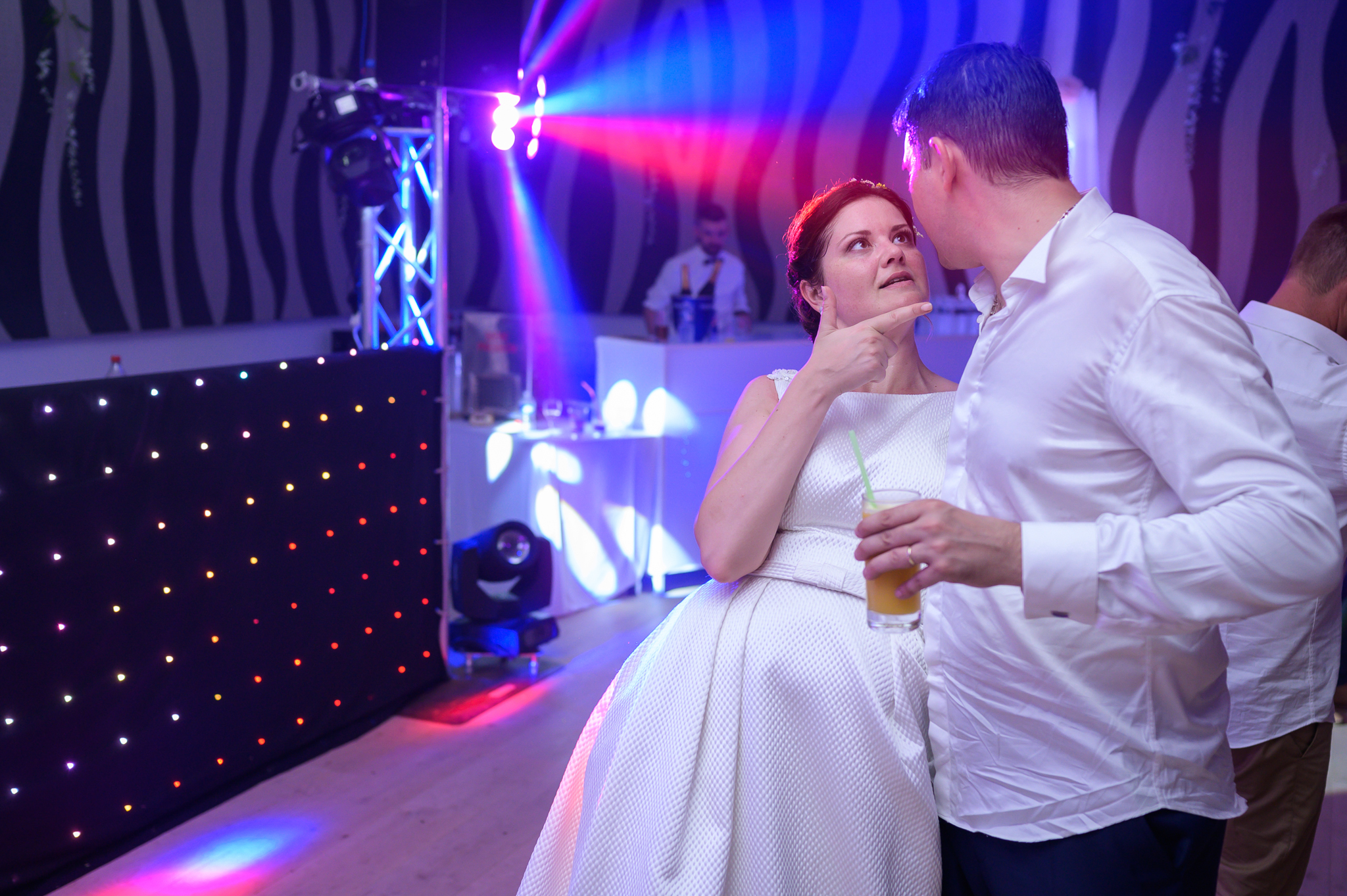 fotograf nunta franta (26)