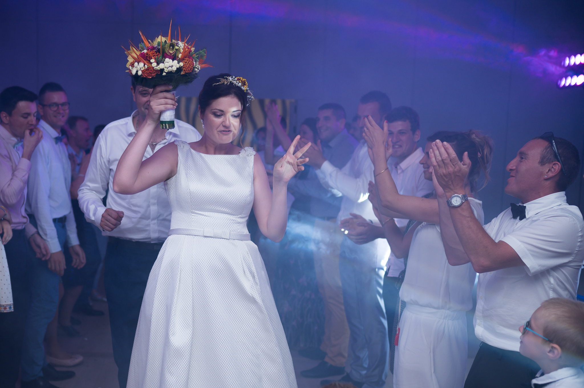 fotograf nunta franta (27)