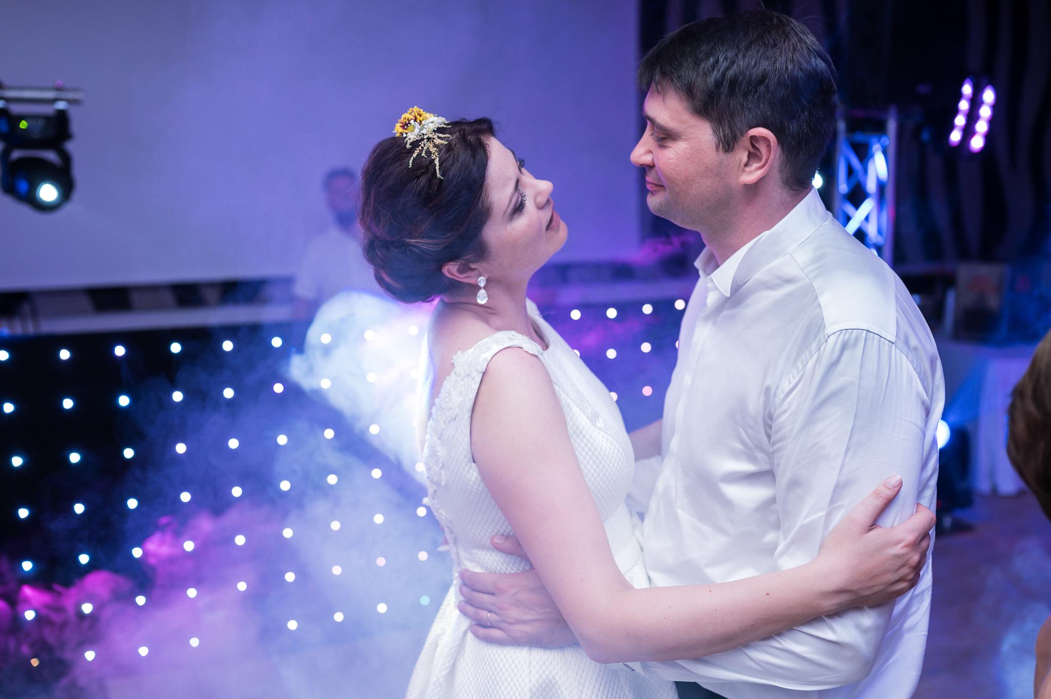 fotograf nunta franta (29)