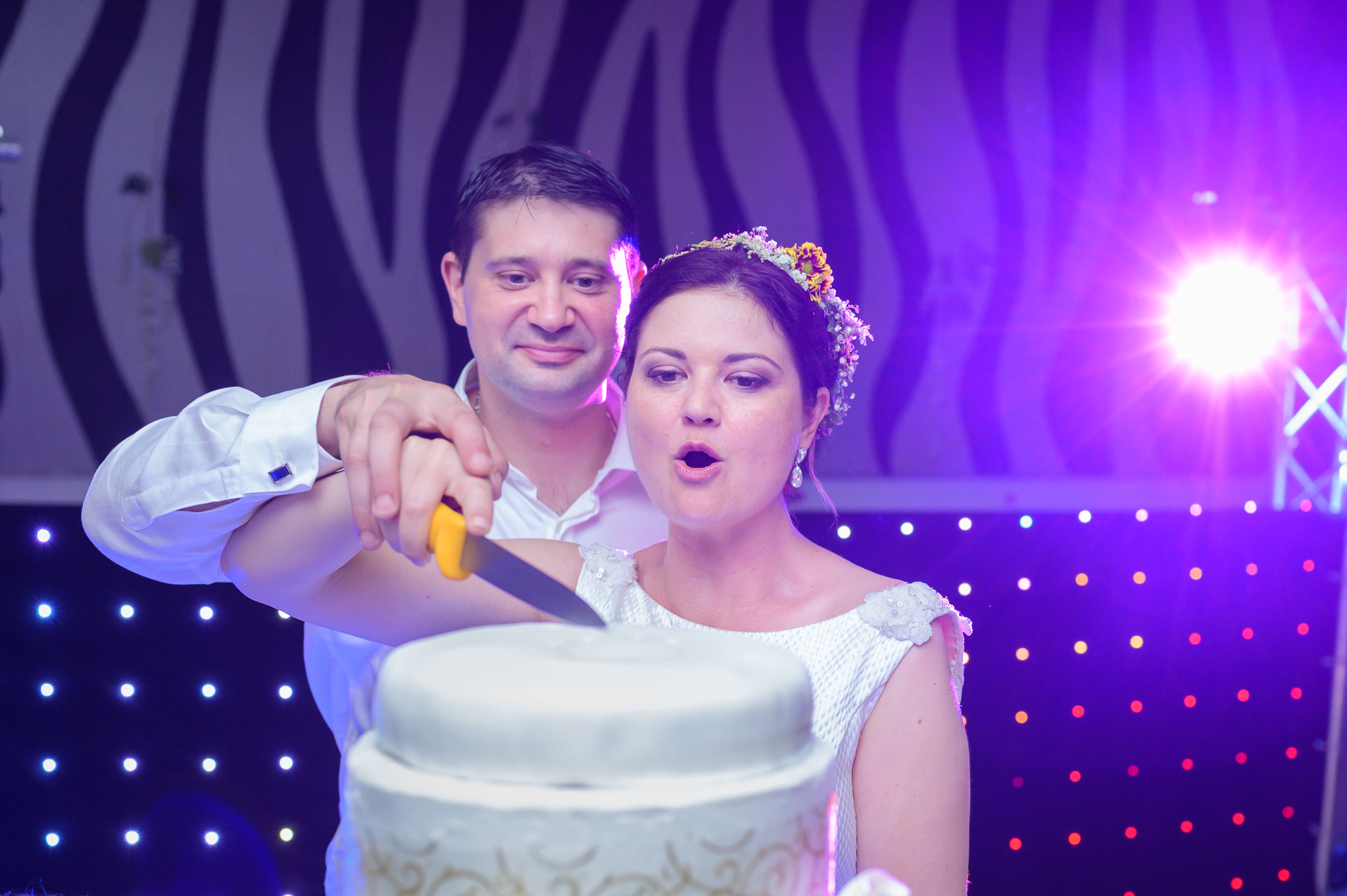 fotograf nunta franta (33)