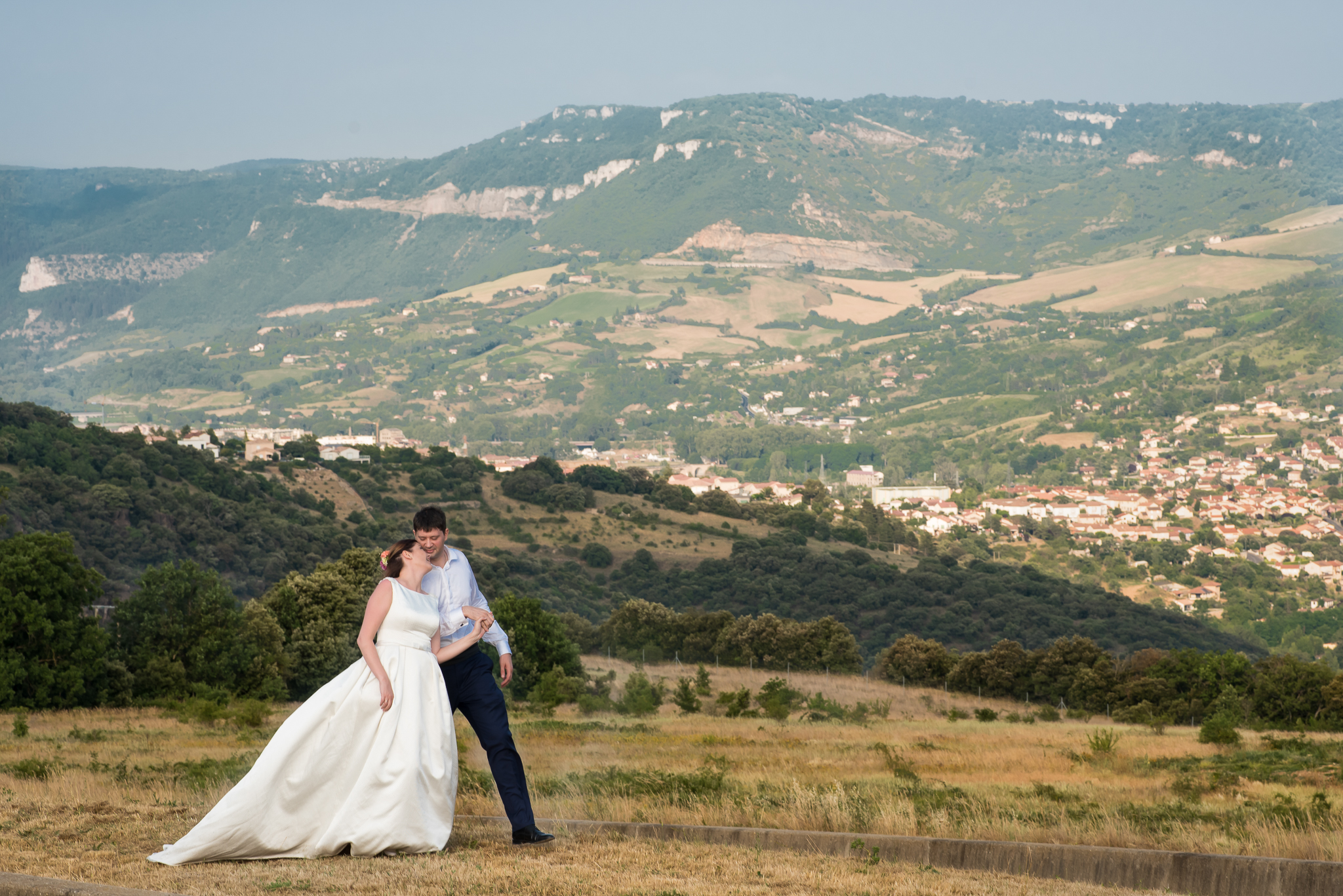 fotograf nunta franta (35)
