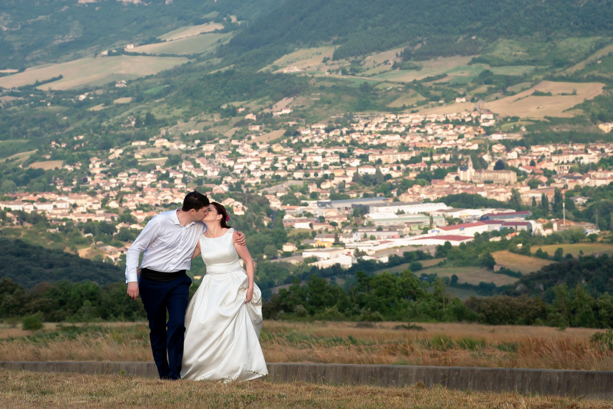 fotograf nunta franta (36)
