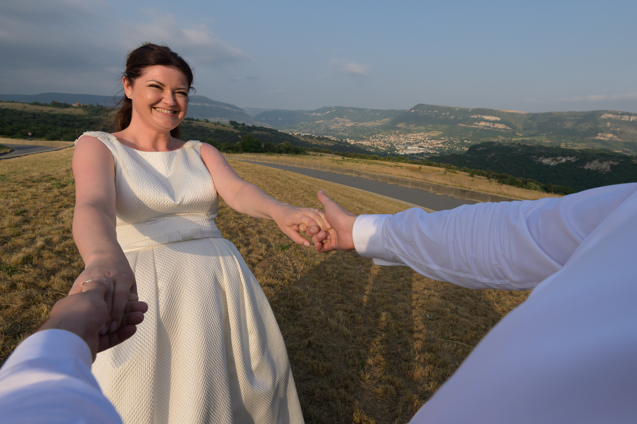 fotograf nunta franta (44)