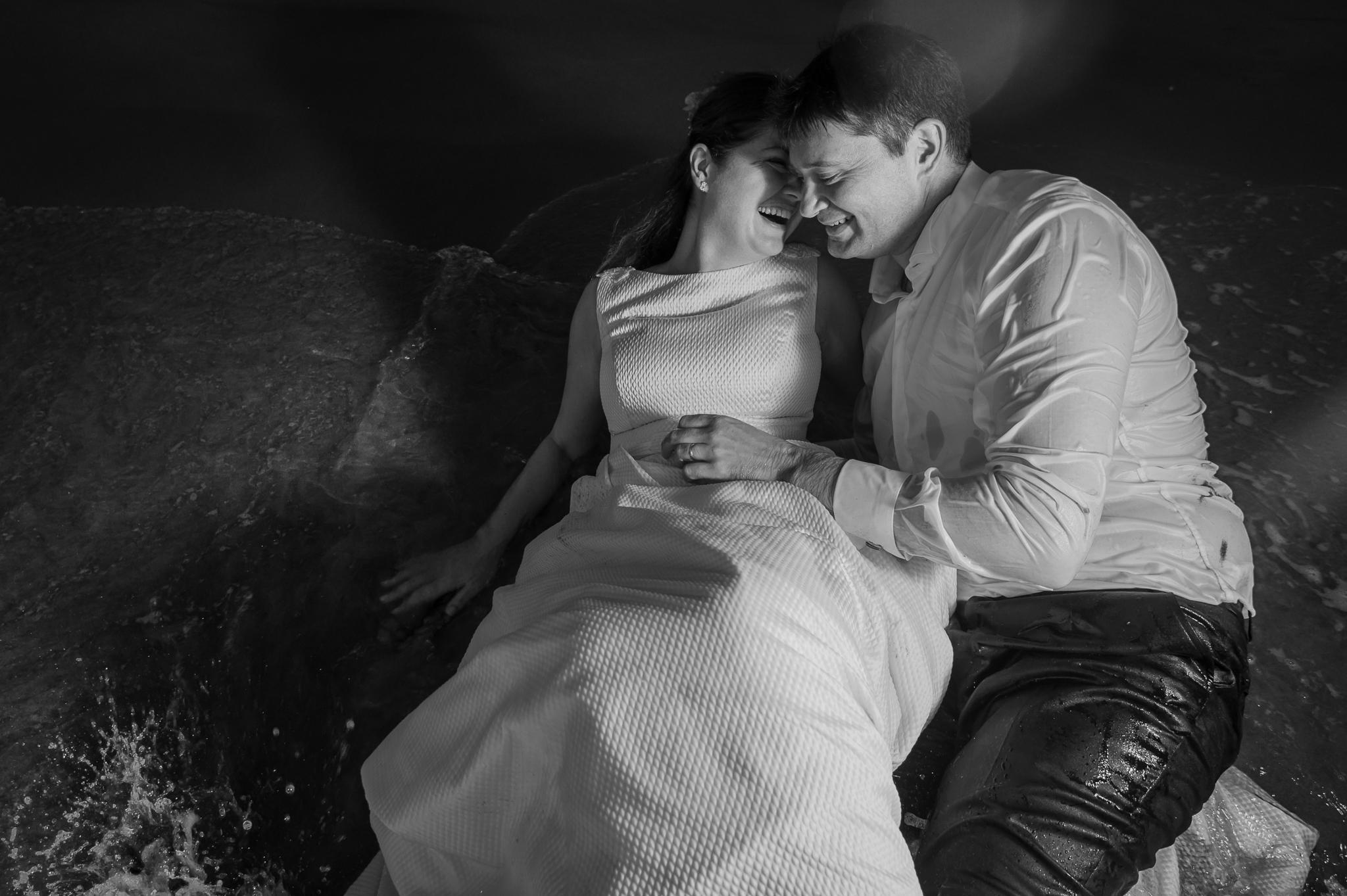 fotograf nunta franta (46)