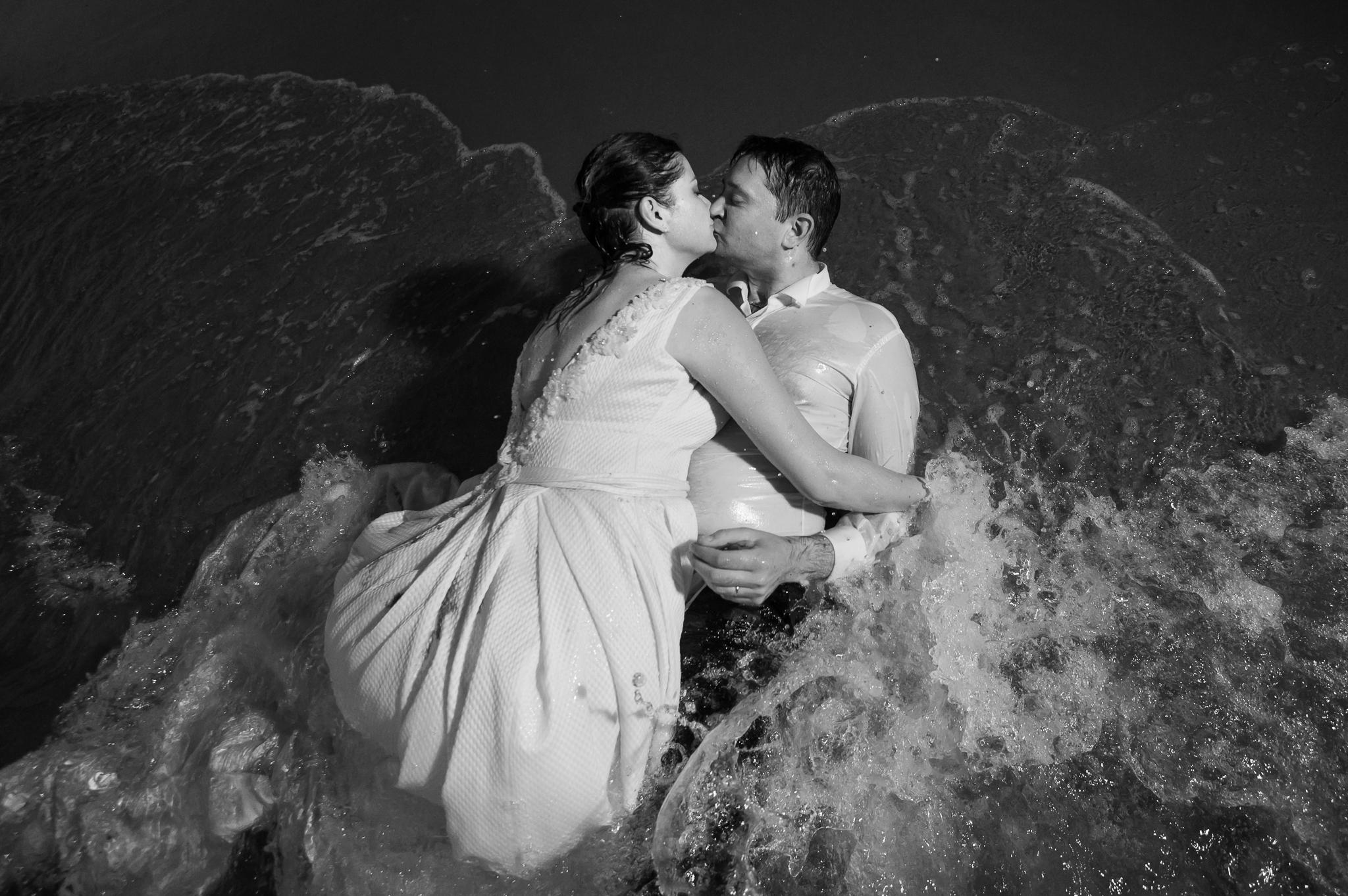 fotograf nunta franta (47)