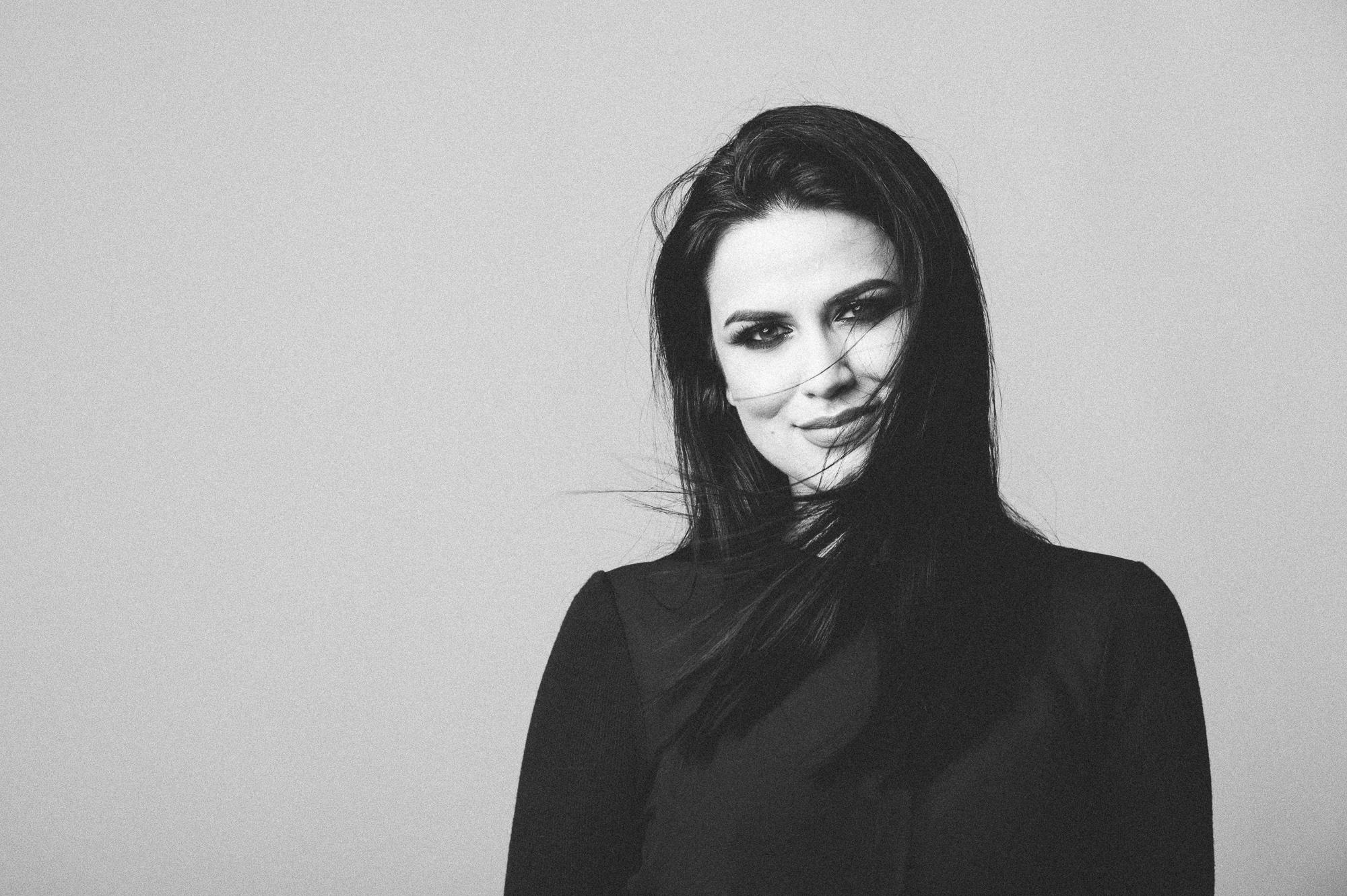 fotograf Constanta (13)