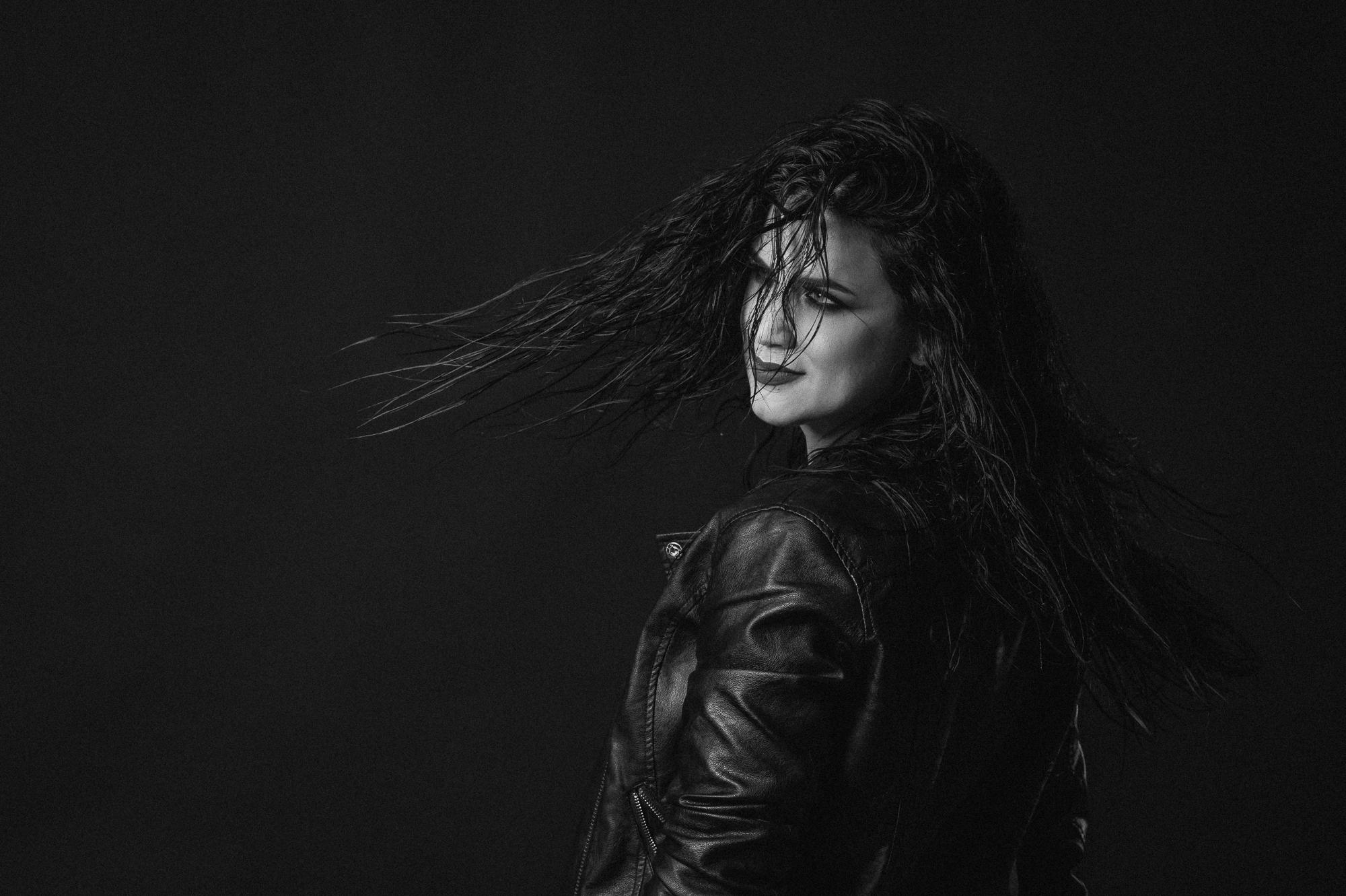 fotograf Constanta (15)