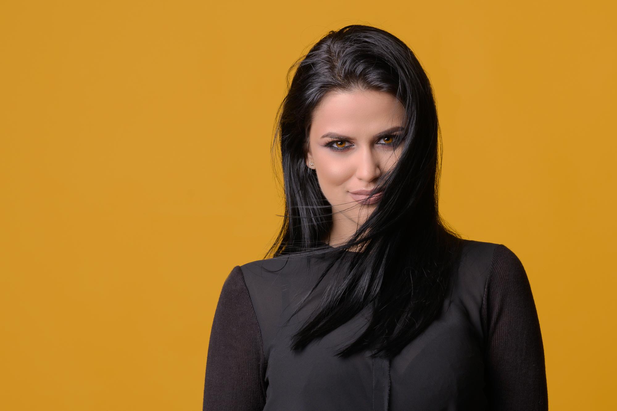 fotograf Constanta (18)