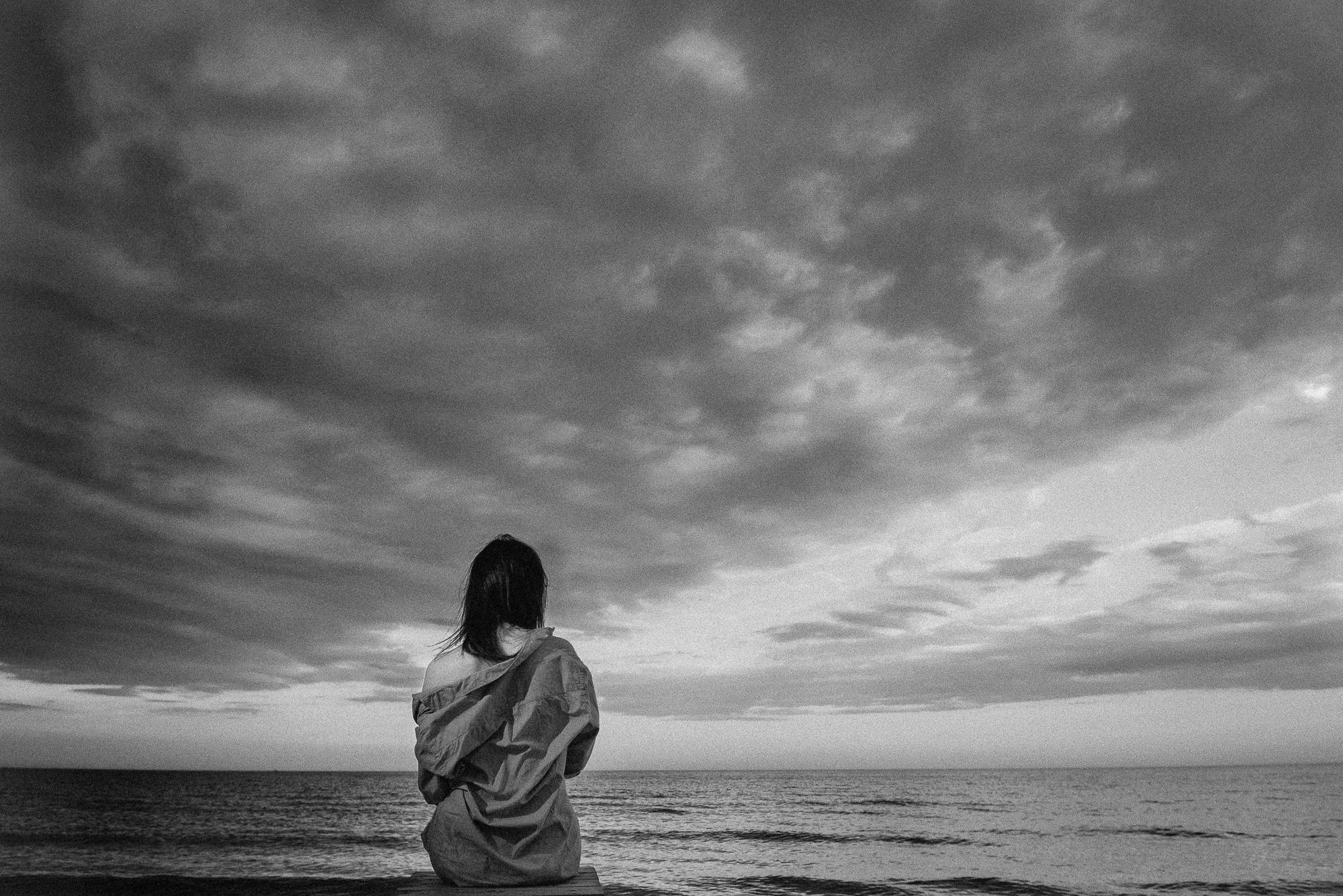 sedinta foto Constanta plaja corbu (12)