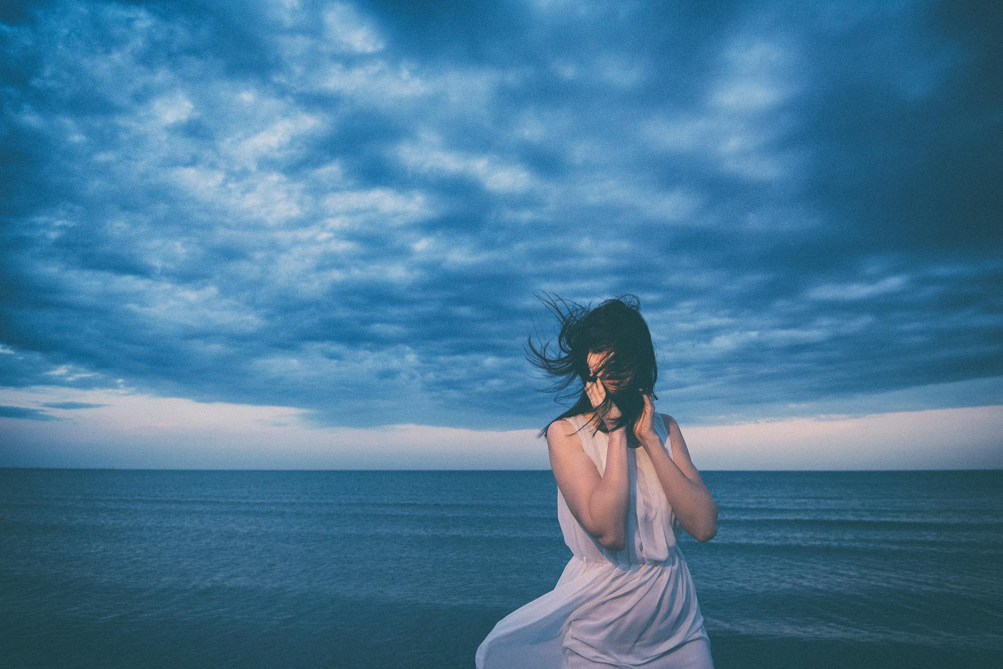 sedinta foto Constanta plaja corbu (5)
