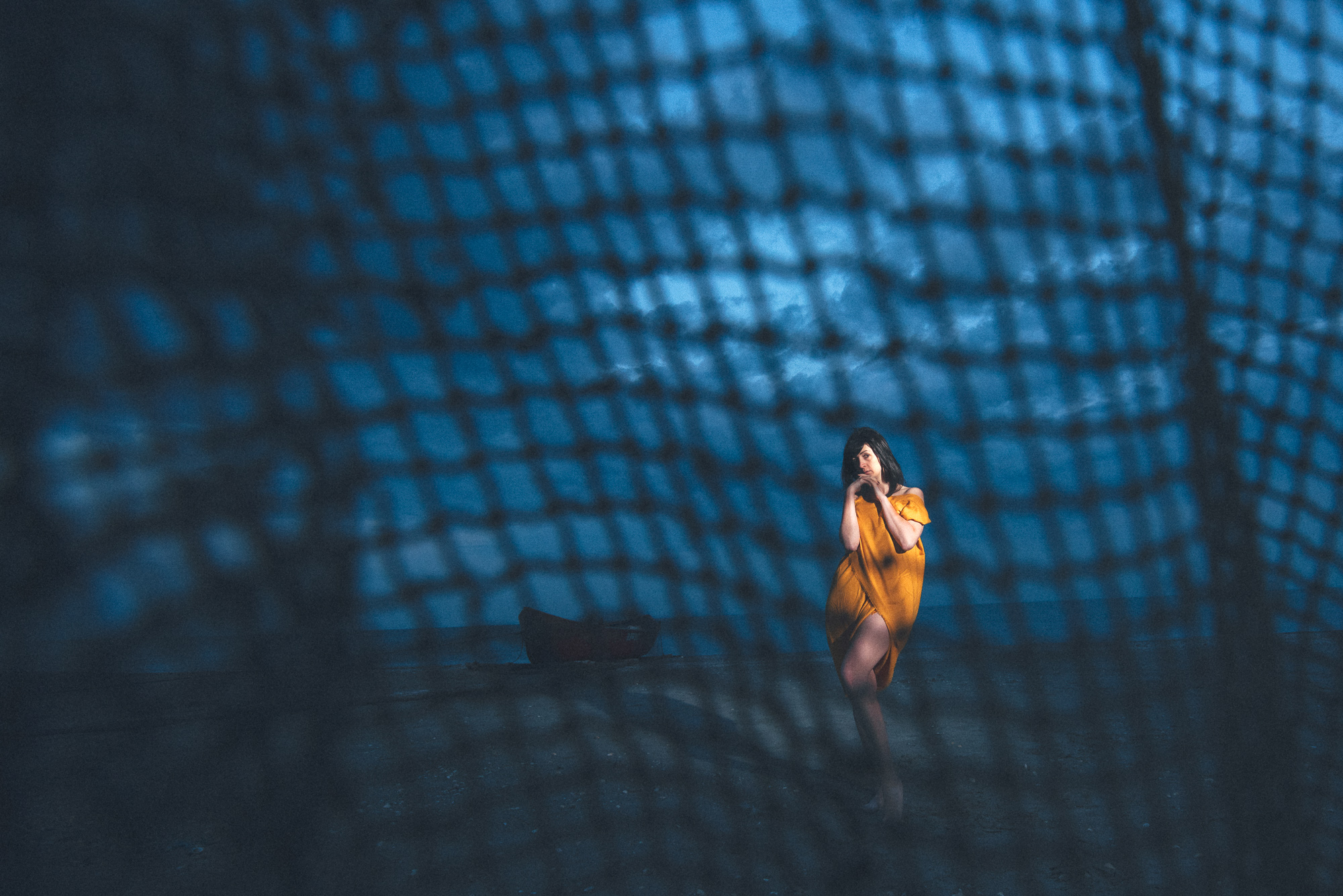 sedinta foto Constanta plaja corbu (8)