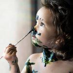 batch_Elena Murgu - Inspirație