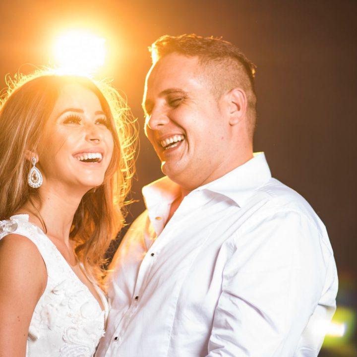 Andreea & Adi, after wedding photo session