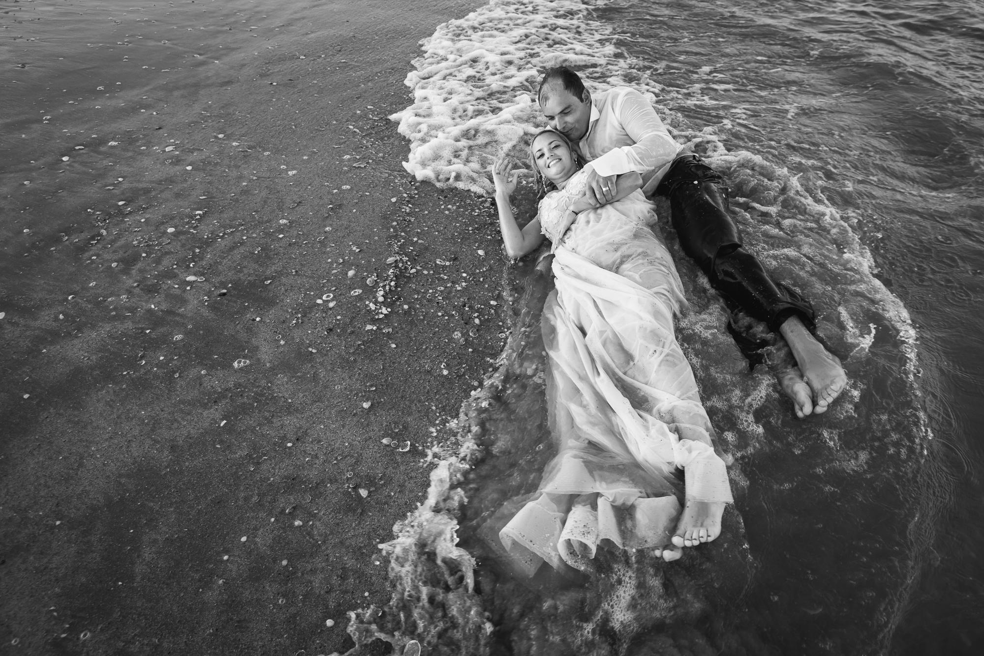 fotograf nuntă Constanța ttd (16)