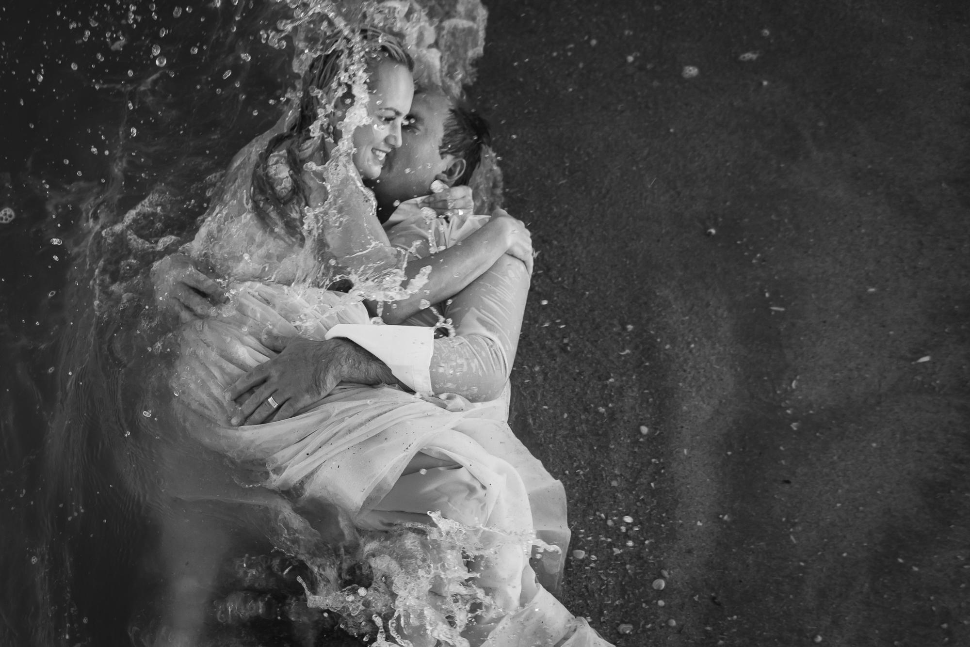 fotograf nuntă Constanța ttd (20)