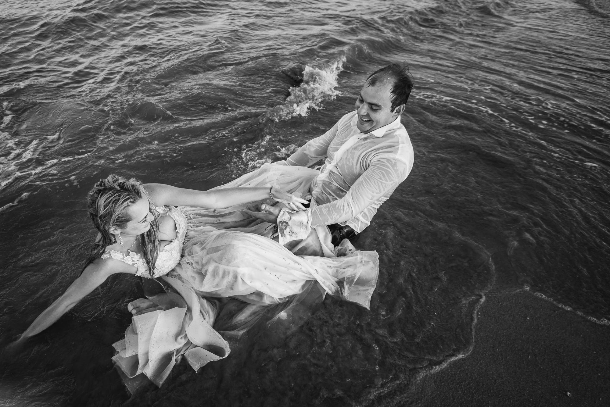 fotograf nuntă Constanța ttd (21)