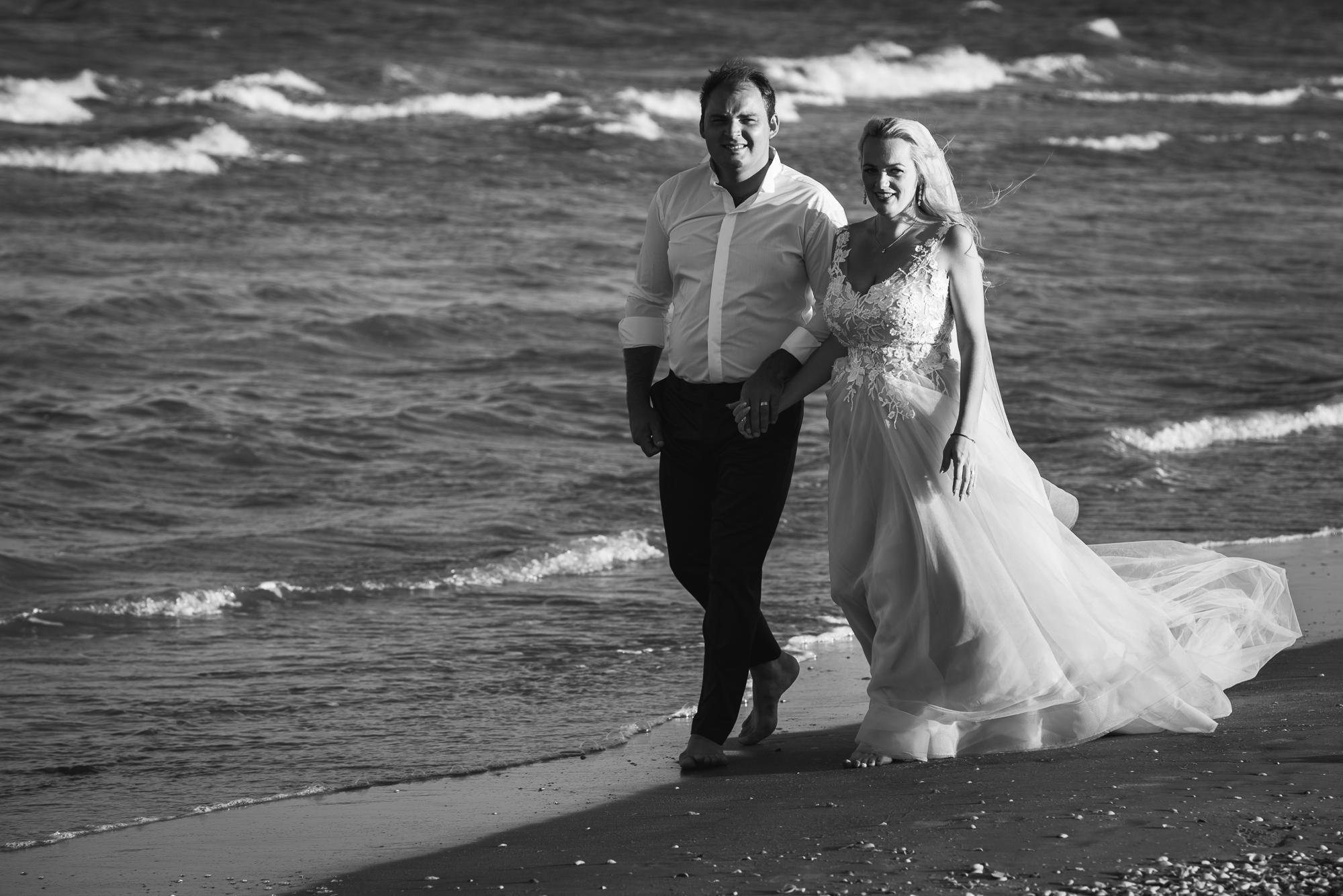 fotograf nuntă Constanța ttd (24)