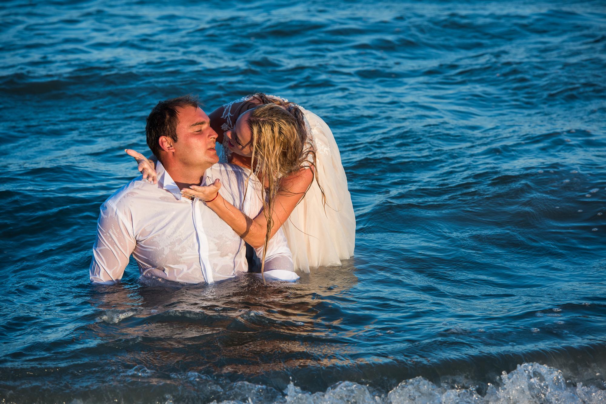fotograf nuntă Constanța ttd (27)