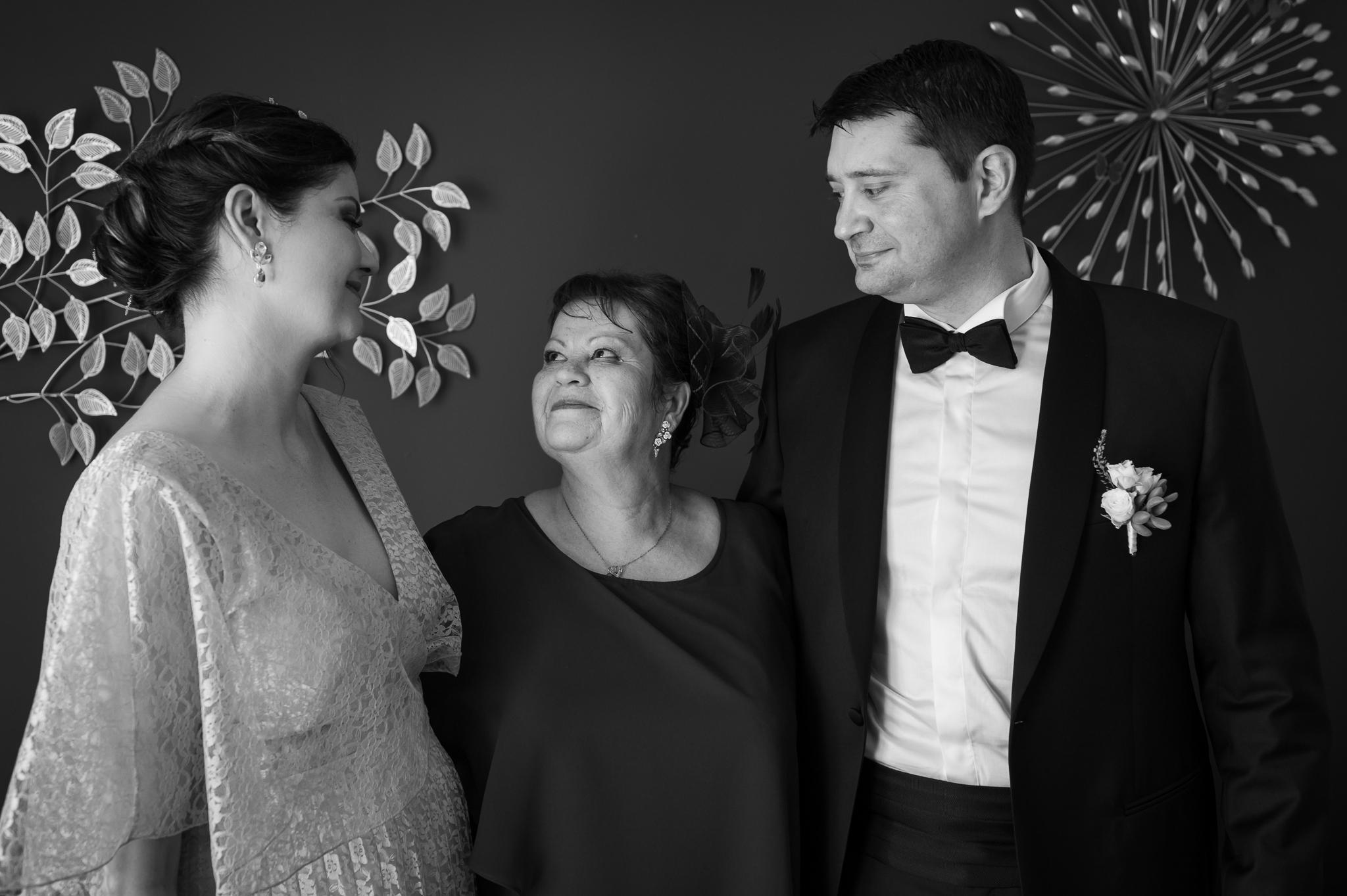 fotograf nunta franta (11)