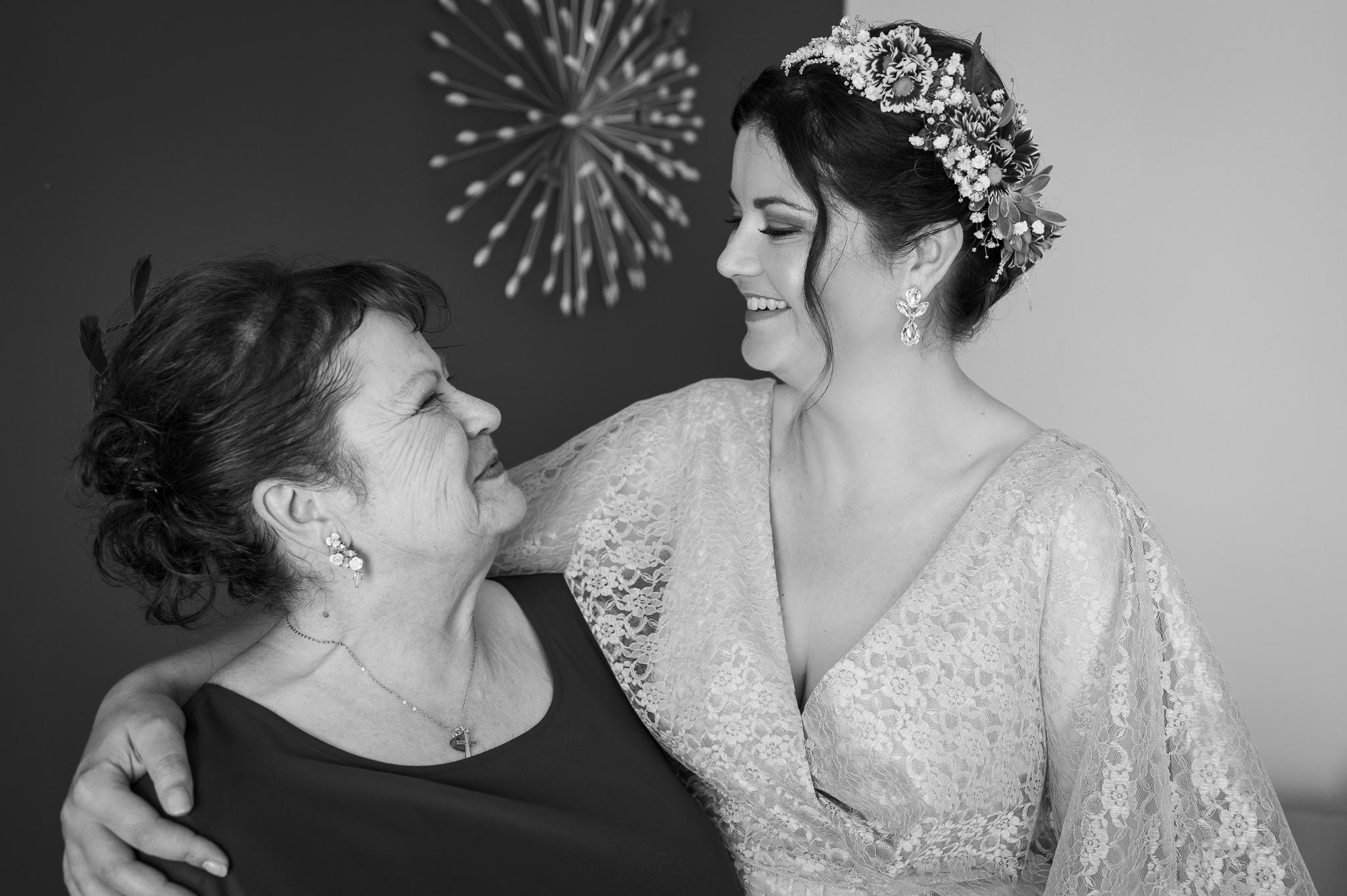 fotograf nunta franta (12)