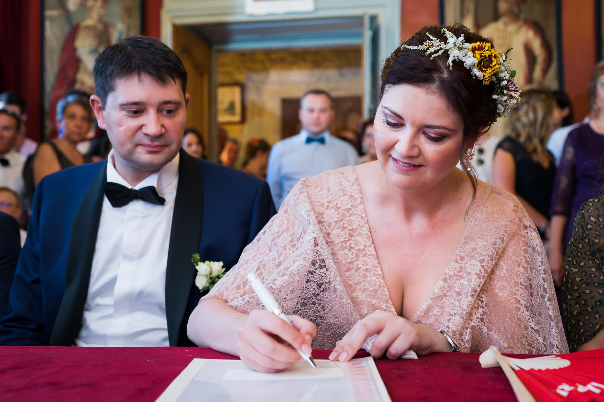 fotograf nunta franta (18)