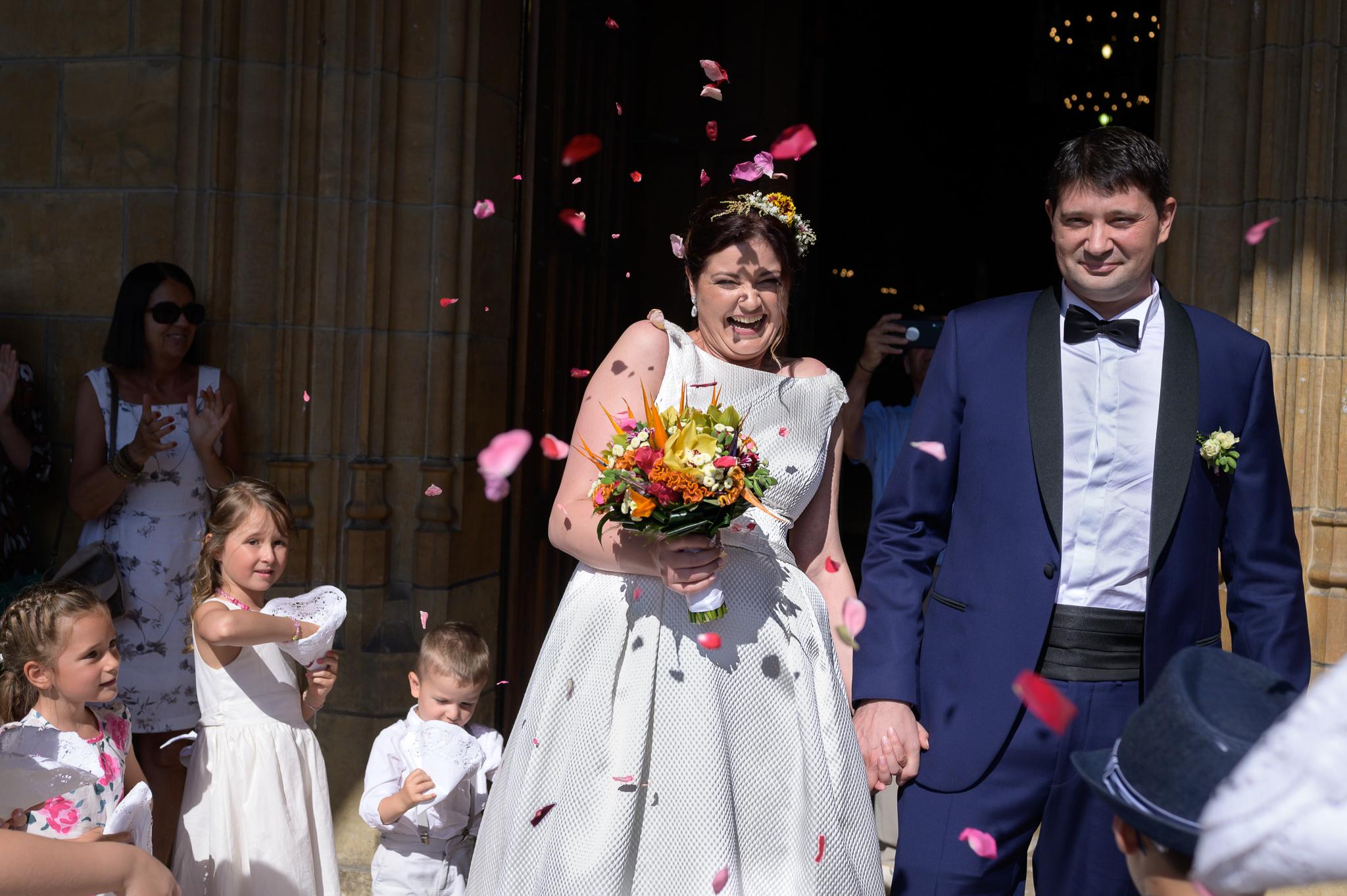 fotograf nunta franta (25)