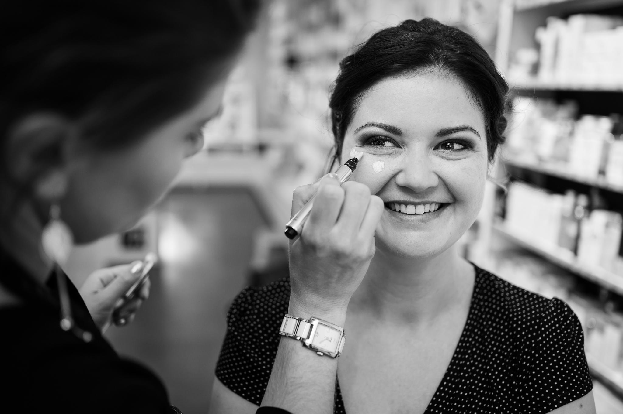 fotograf nunta franta (3)