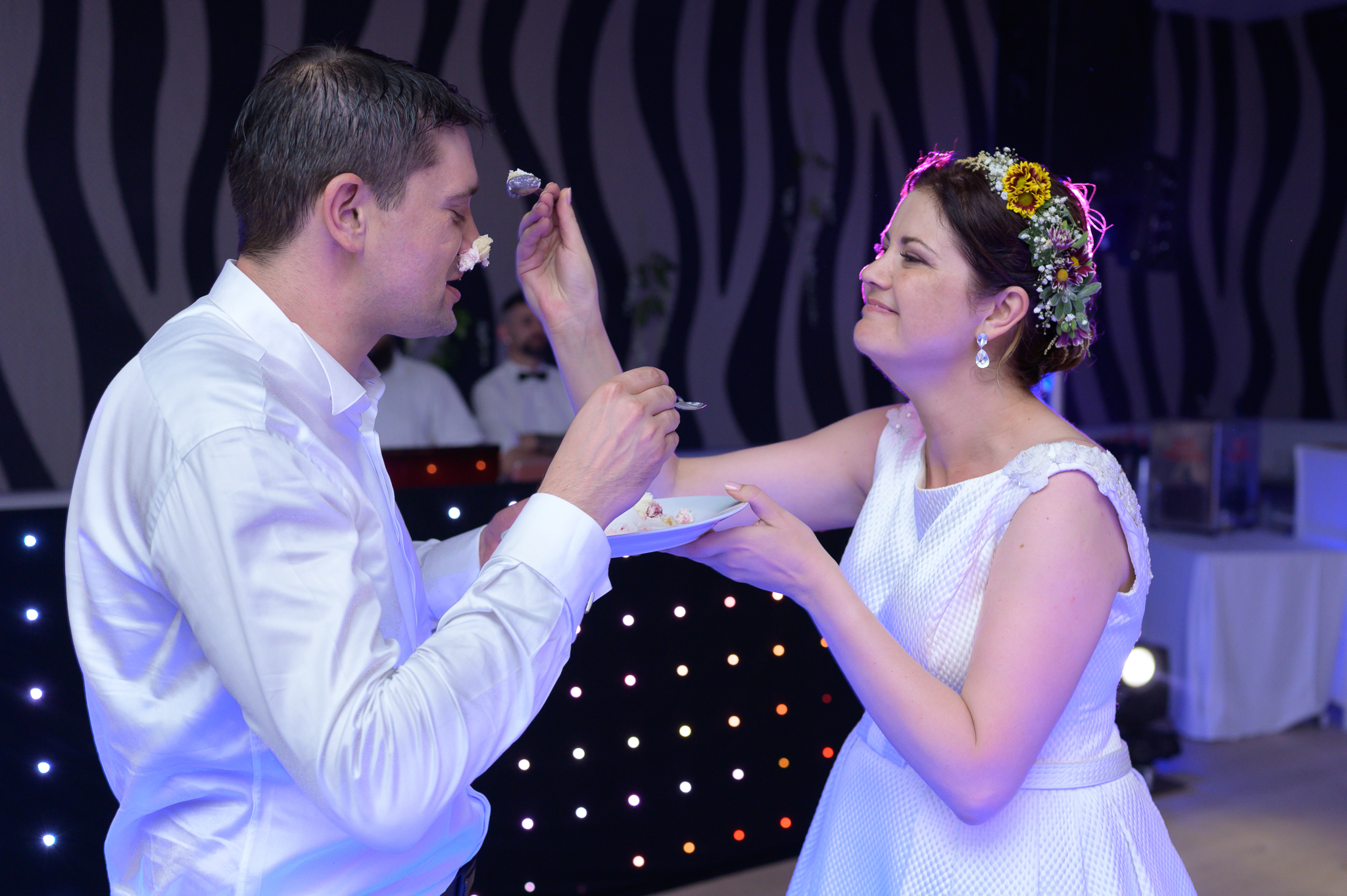 fotograf nunta franta (34)