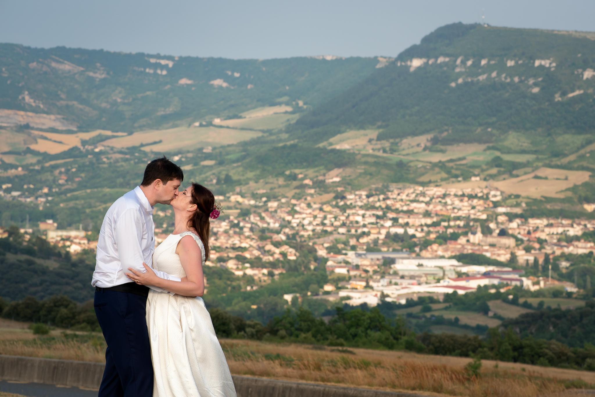 fotograf nunta franta (37)
