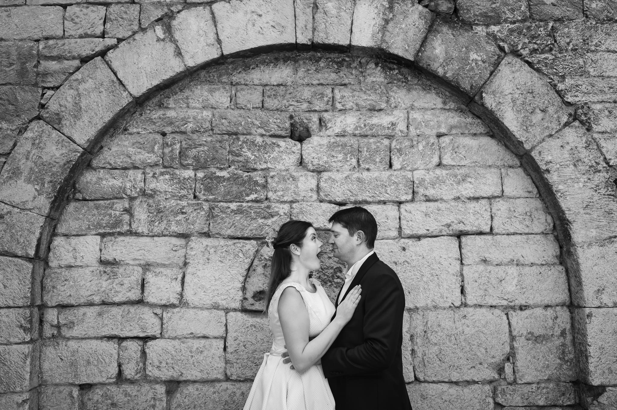 fotograf nunta franta (40)