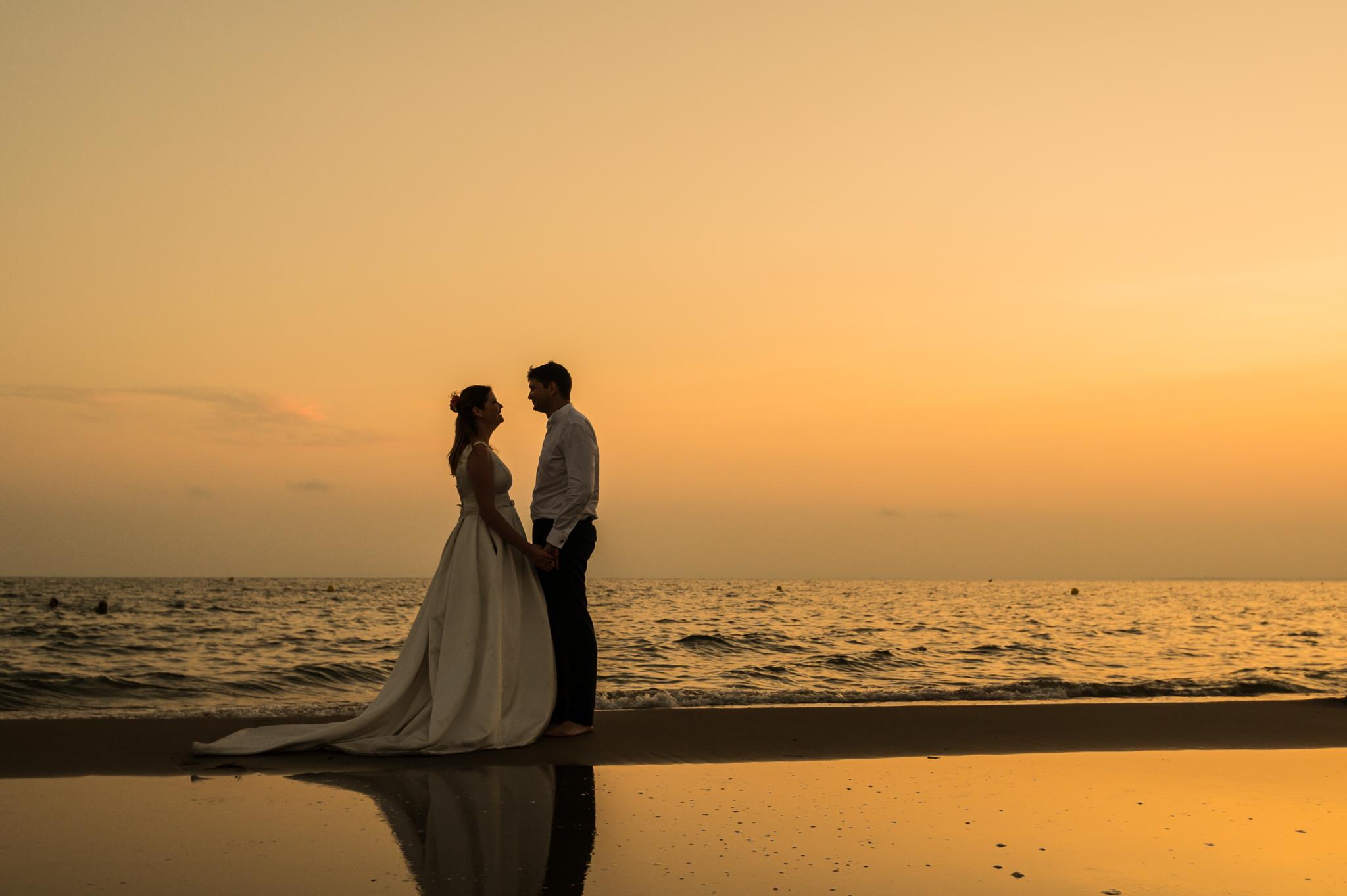 fotograf nunta franta (45)