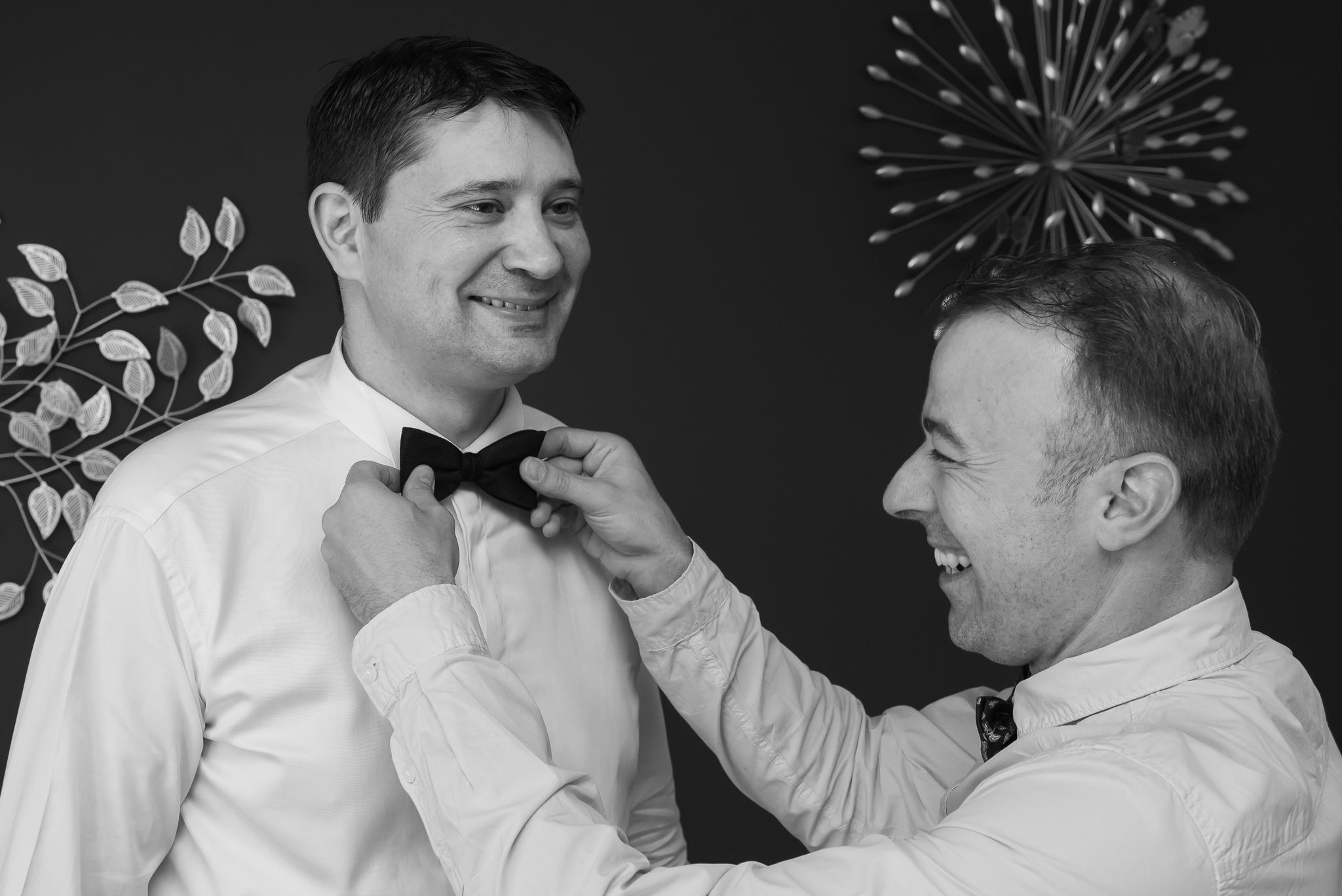 fotograf nunta franta (6)