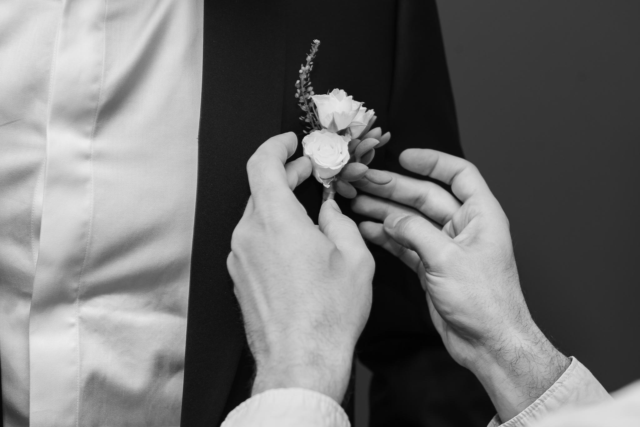 fotograf nunta franta (7)