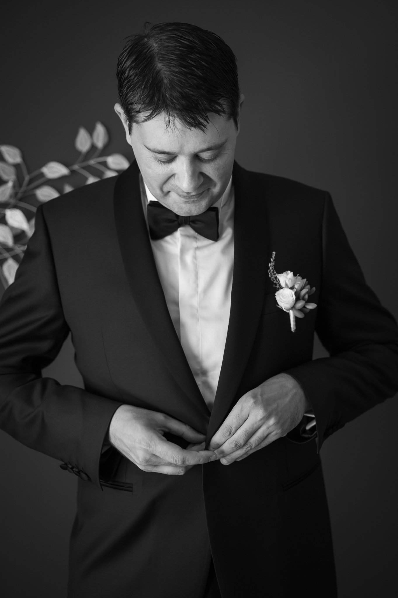 fotograf nunta franta (8)