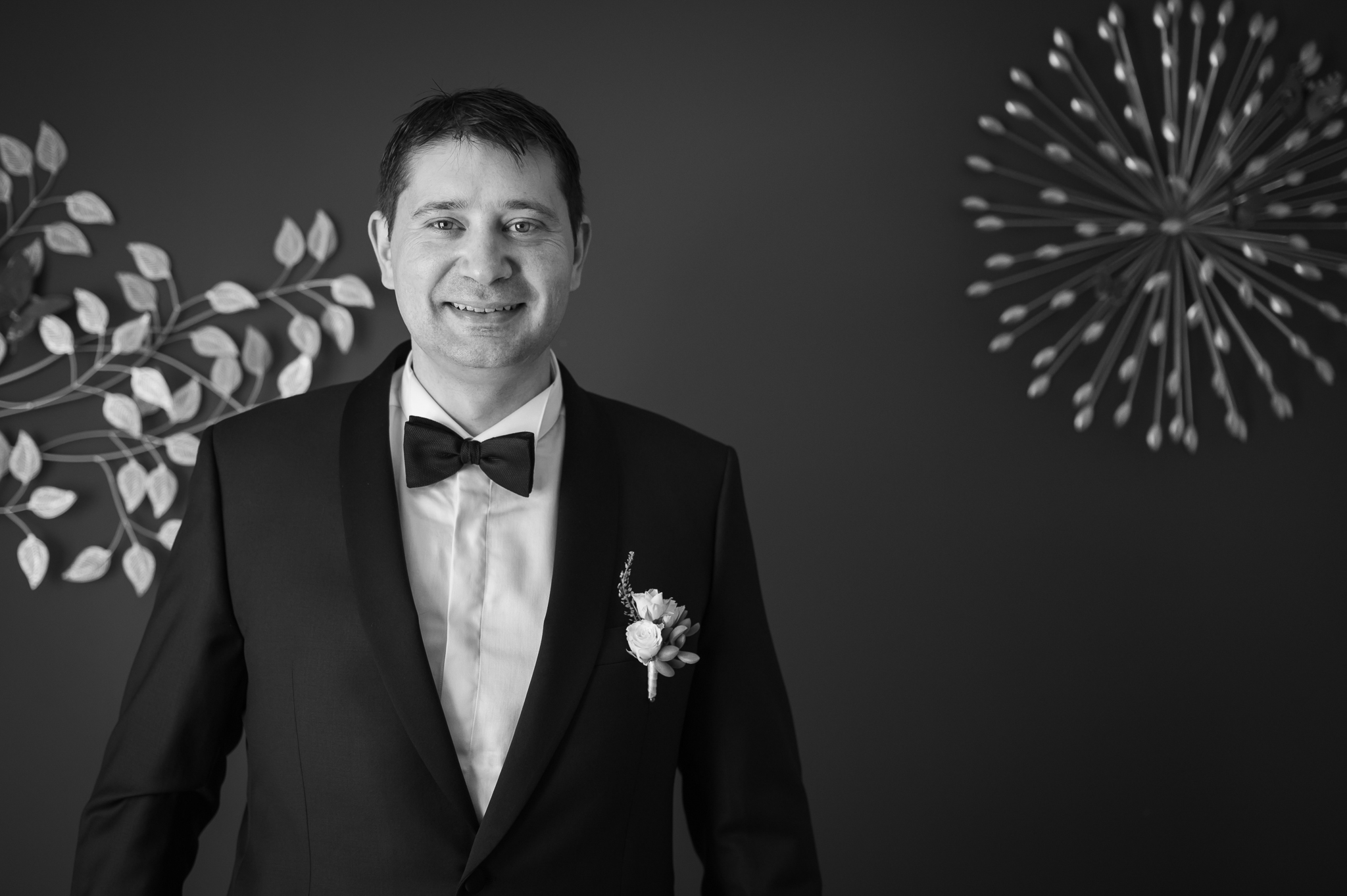 fotograf nunta franta (9)