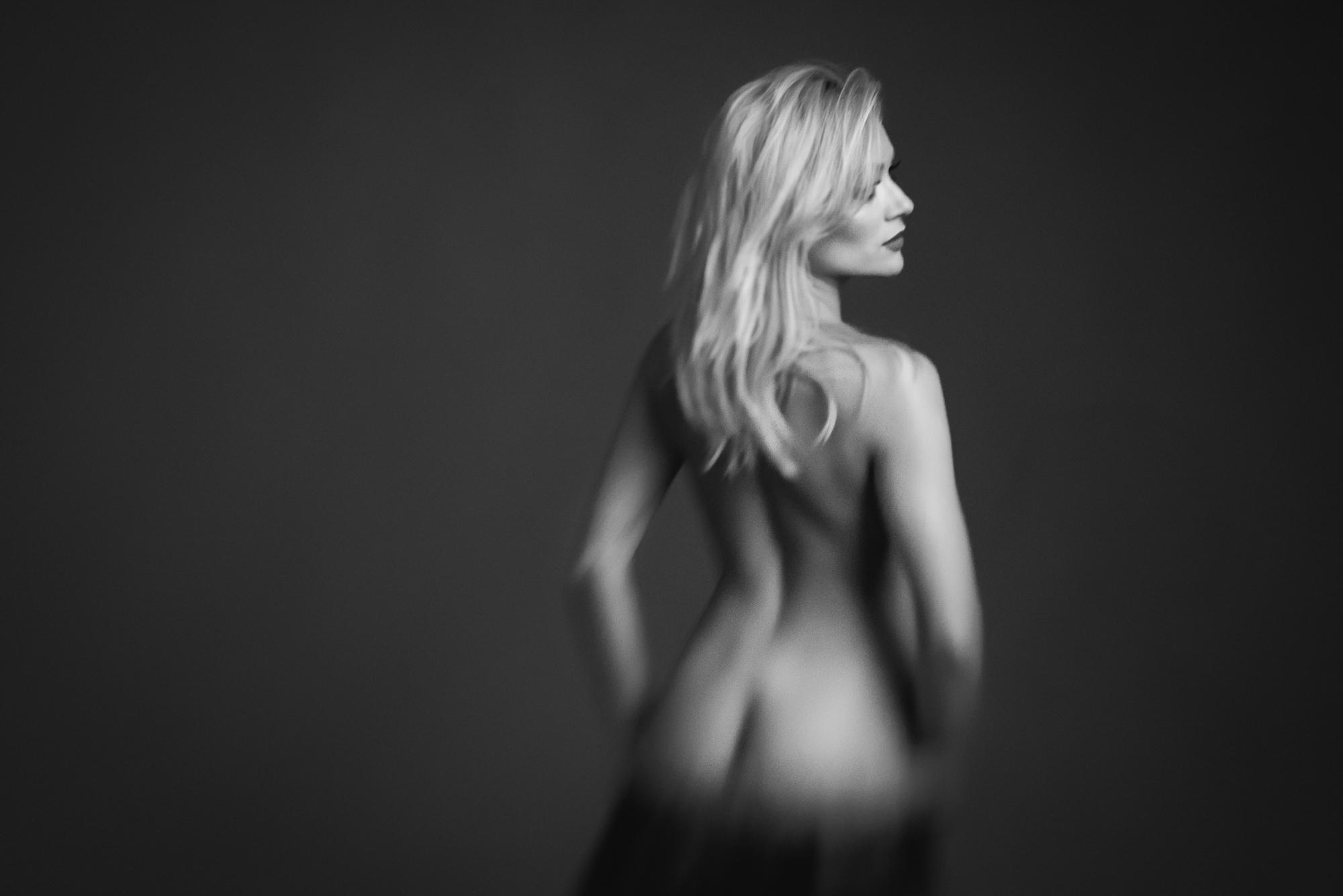 fotograf nud constanta 10b