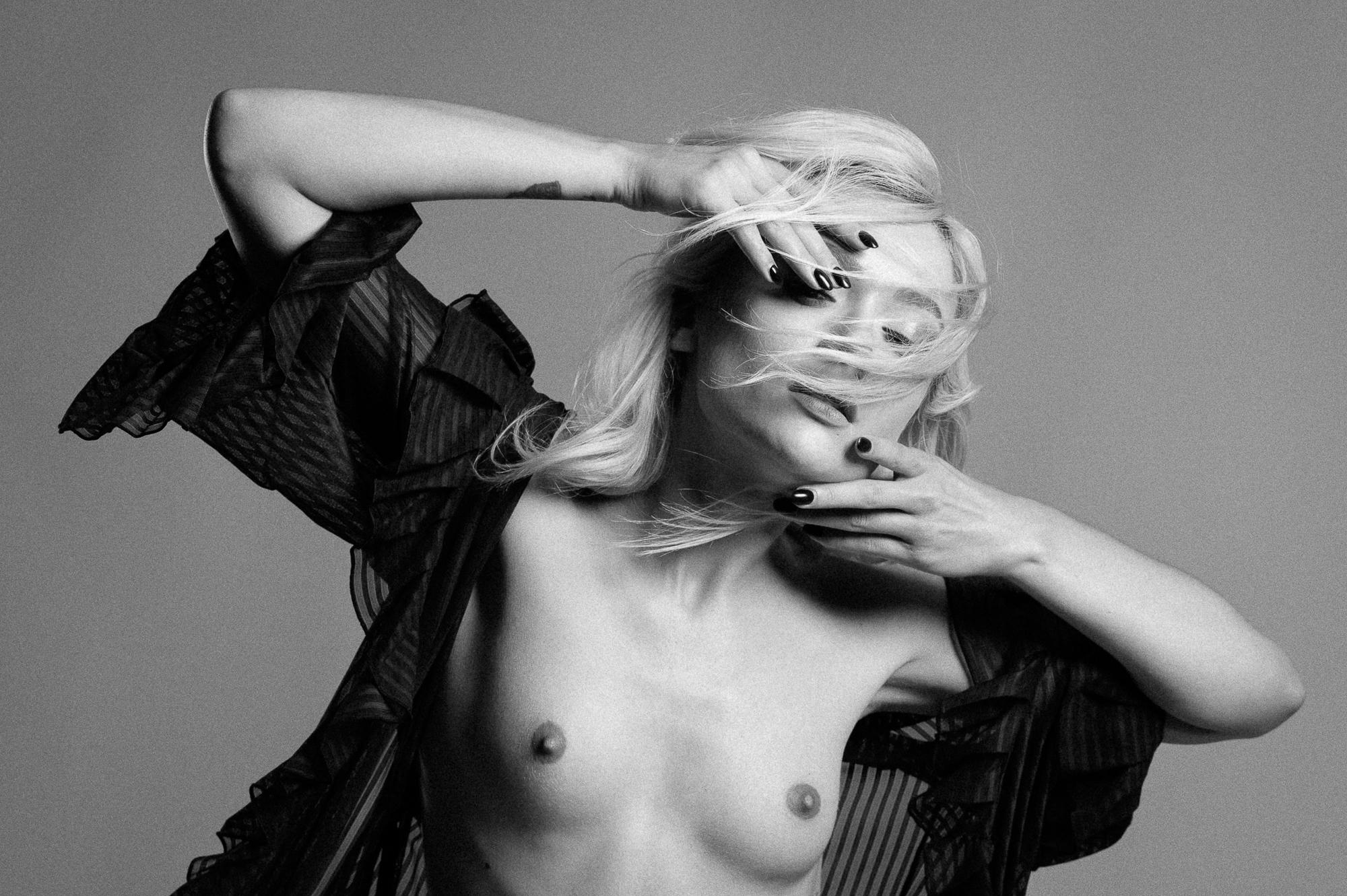 fotograf nud constanta (12)
