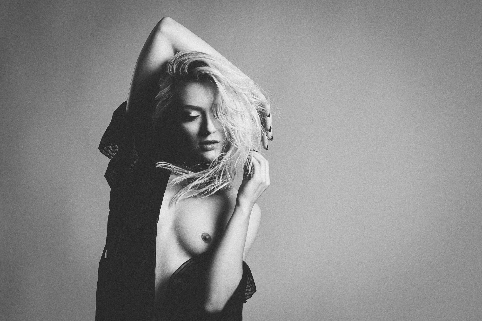 fotograf nud constanta (13)