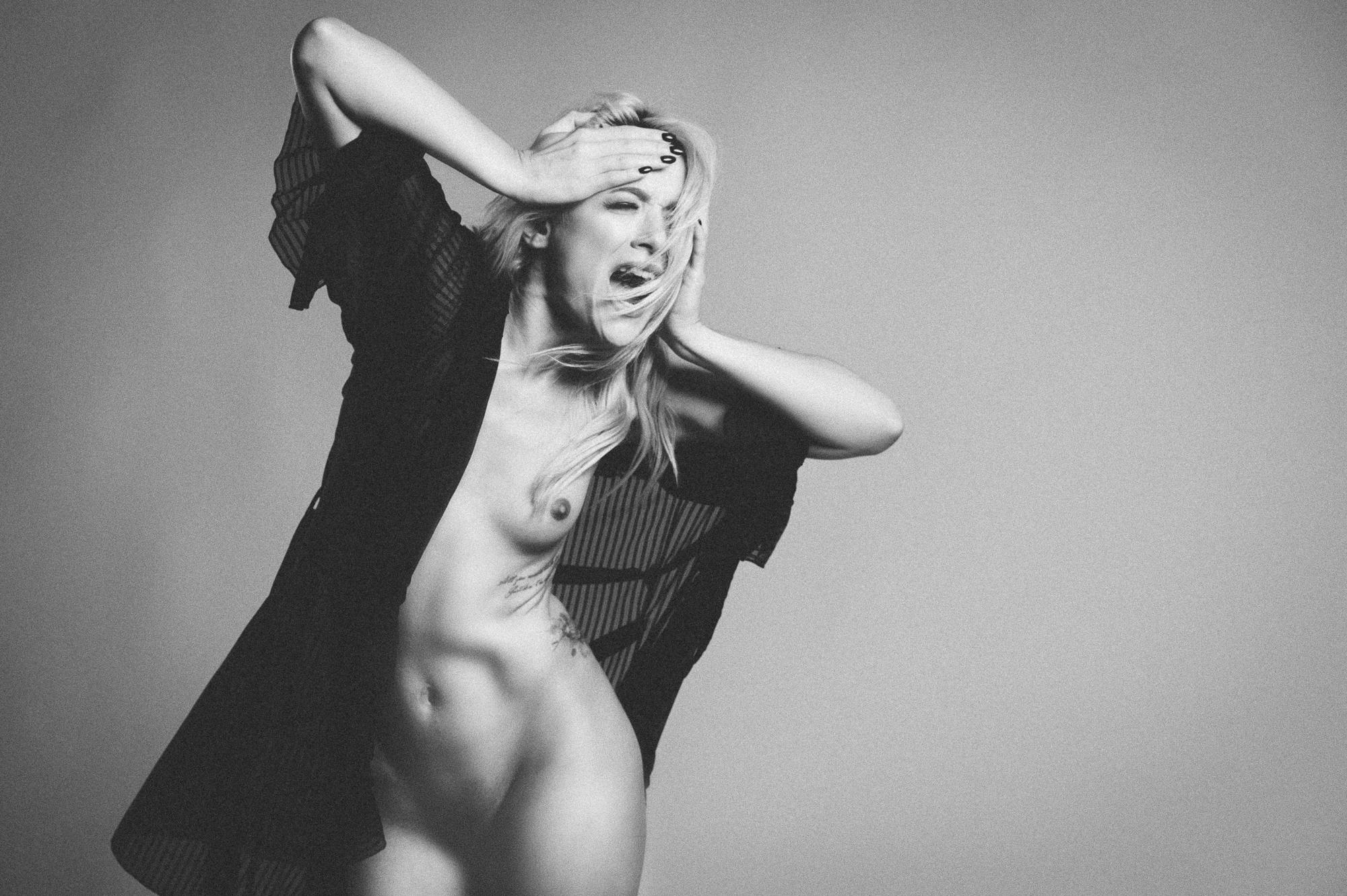 fotograf nud constanta (14)