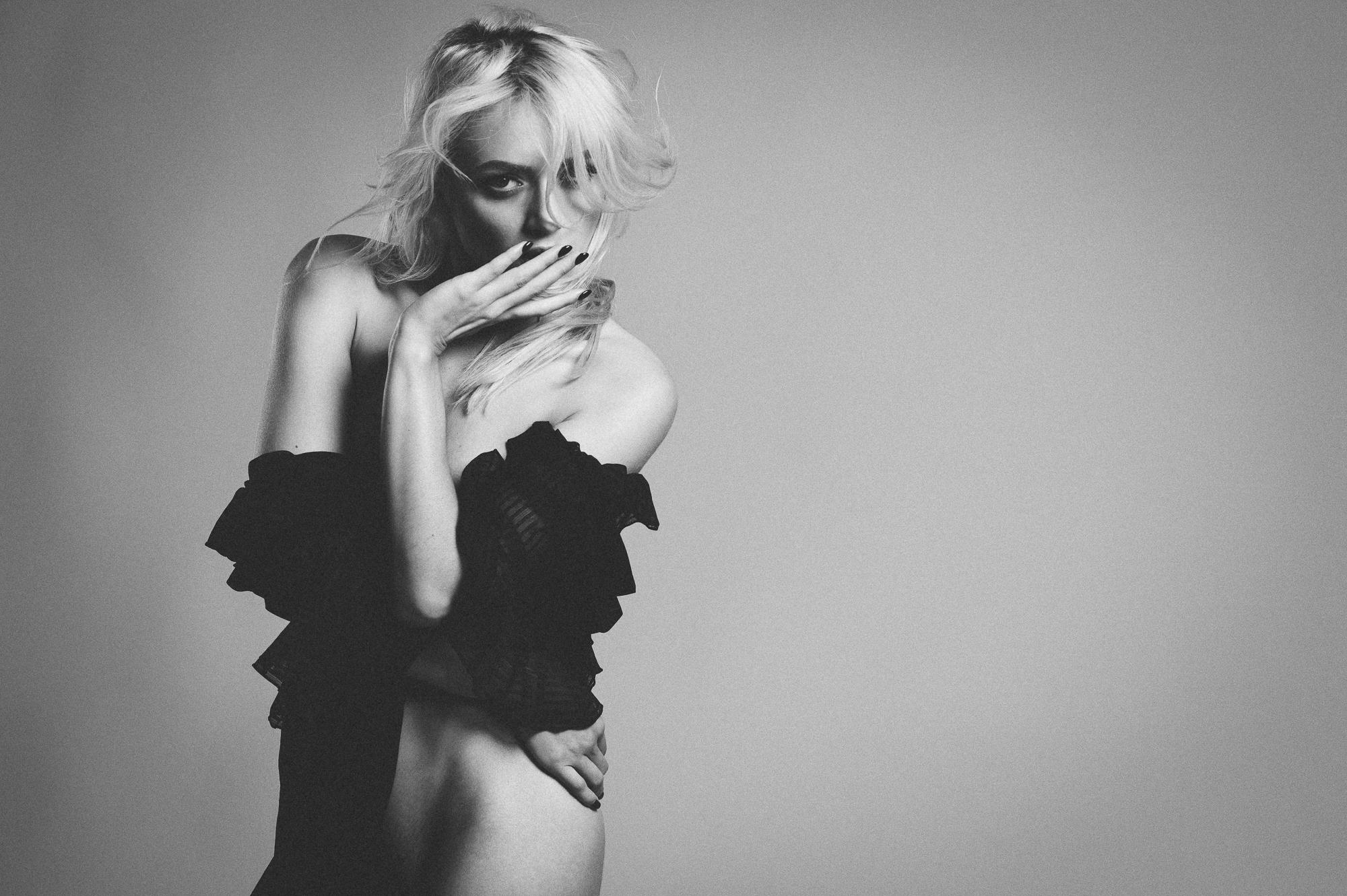 fotograf nud constanta (21)