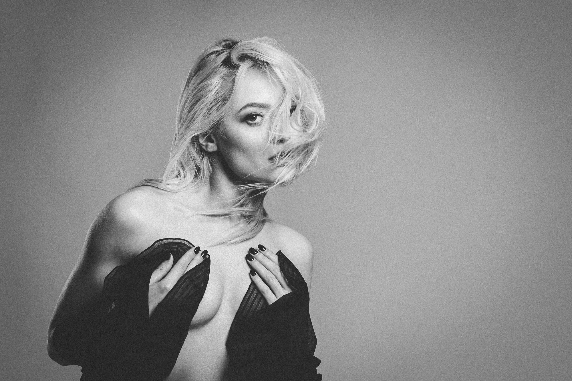 fotograf nud constanta (22)