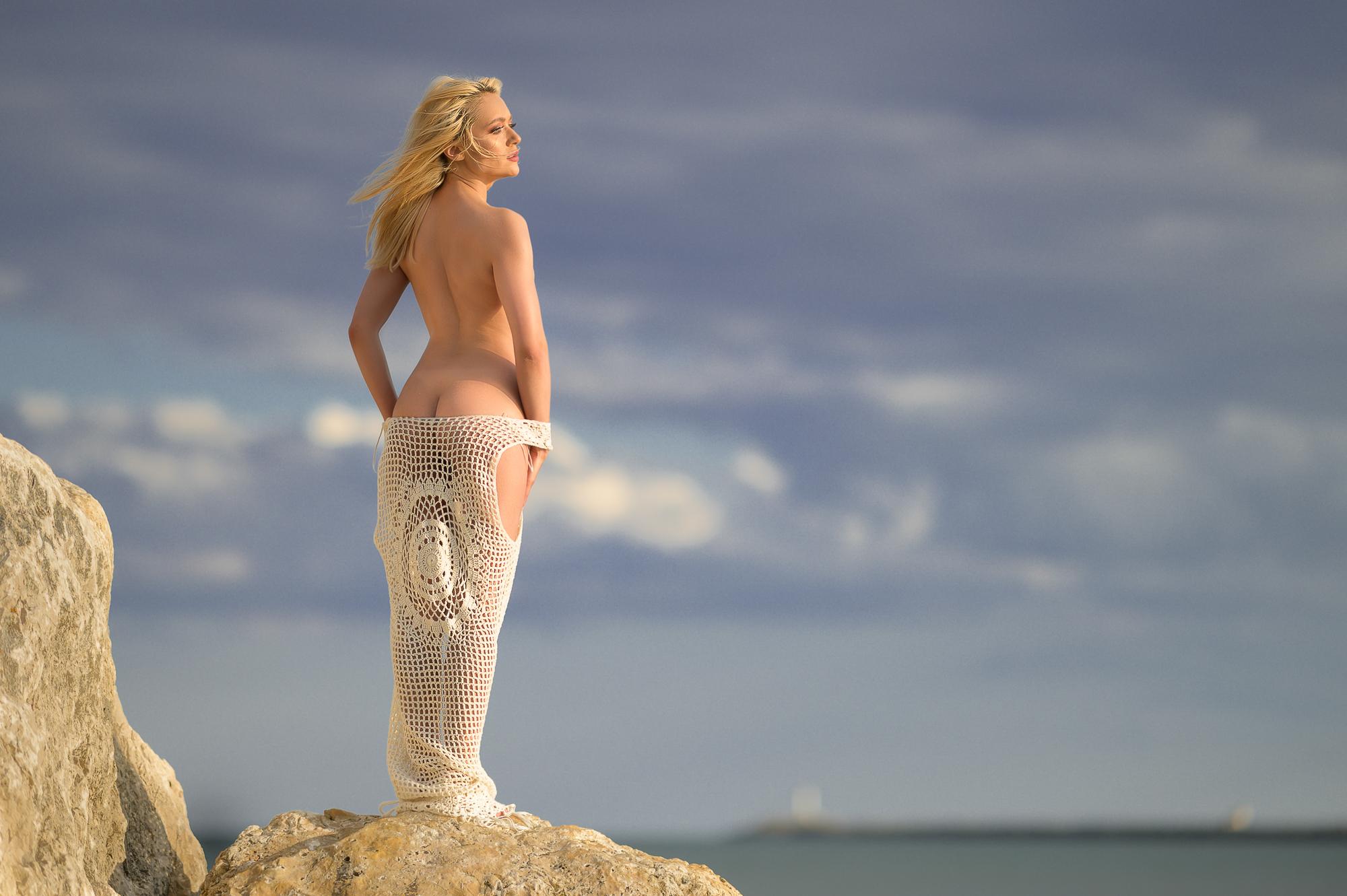 fotograf nud constanta (29)