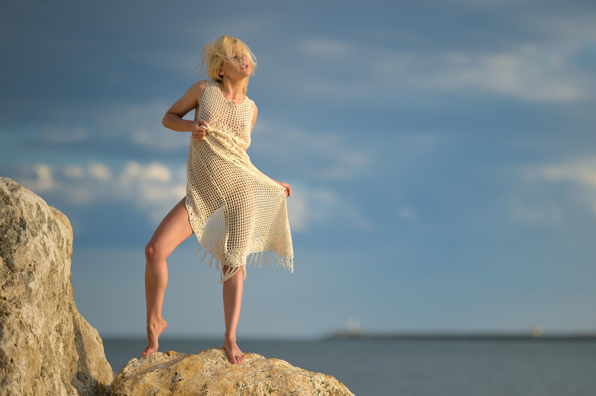 fotograf nud constanta (30)